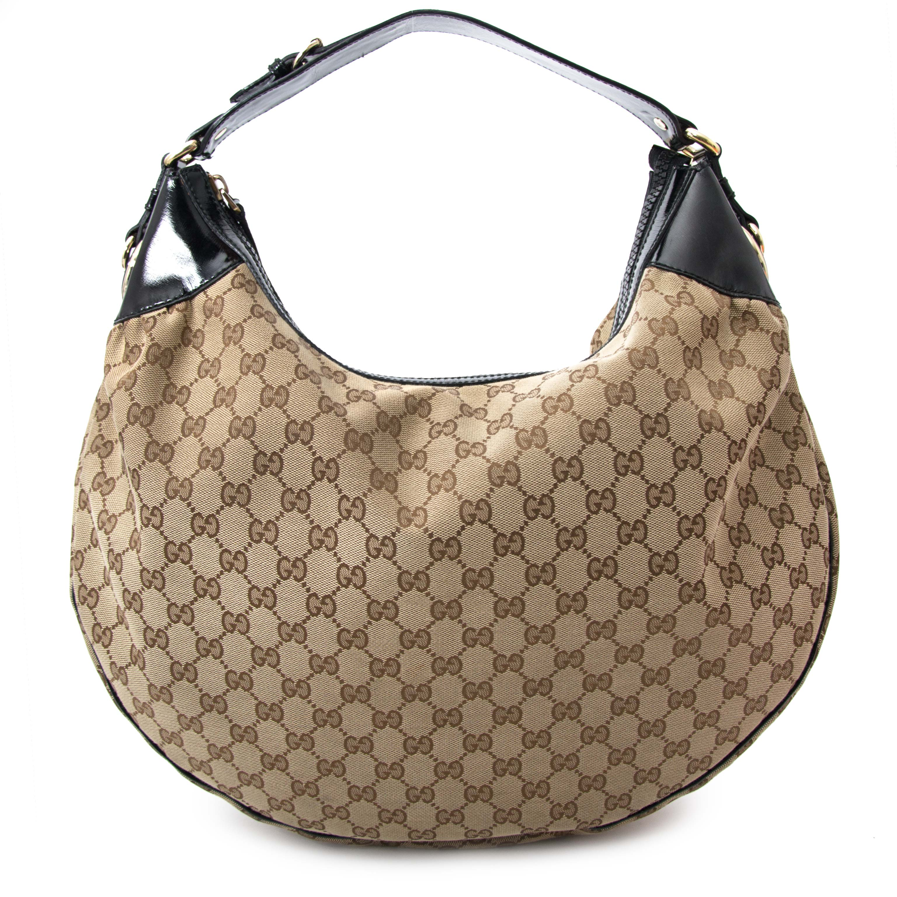 7ace20cd339 Labellov Buy authentic vintagePrada designer bags, shoes, clothes ...