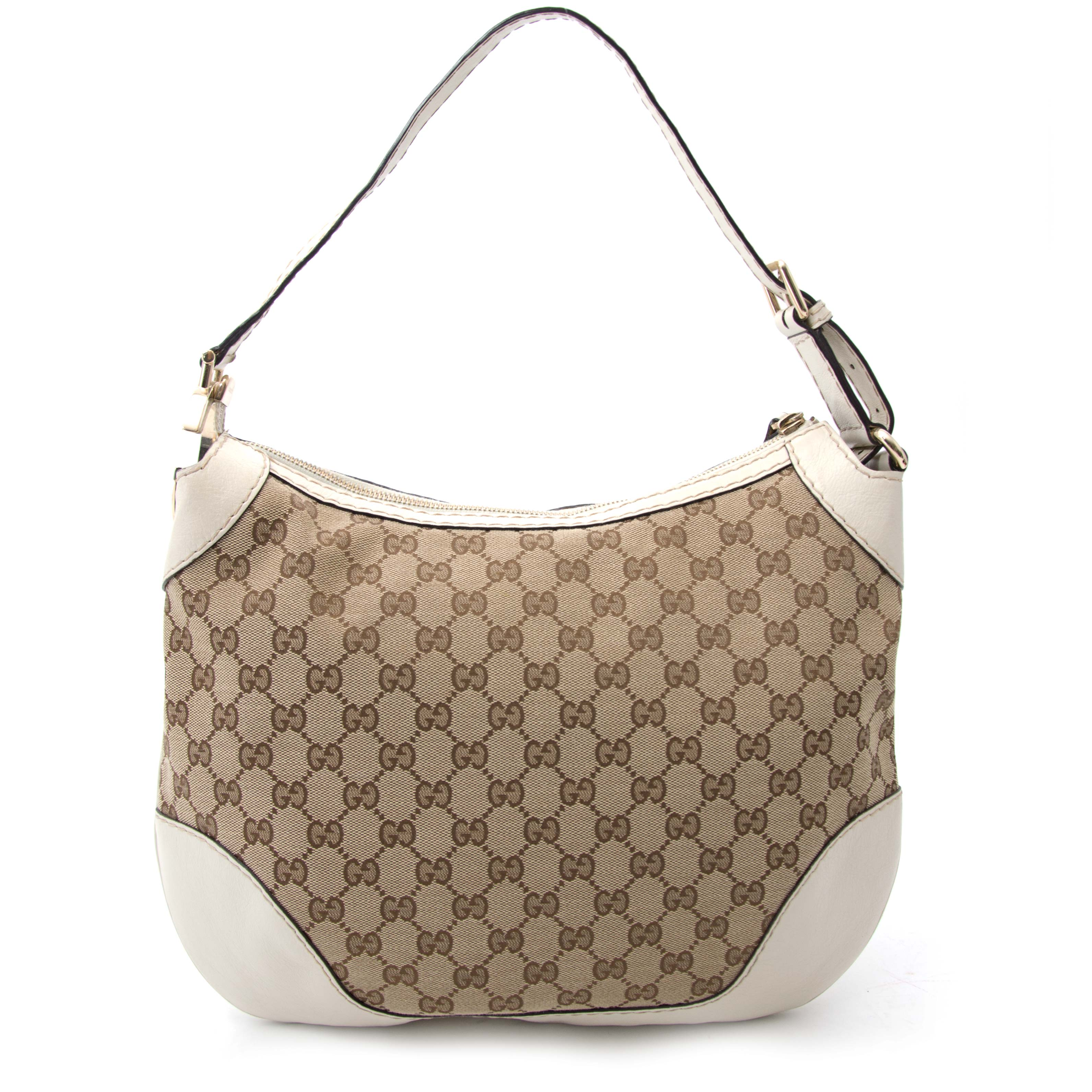 16e4ffa46fa0 Labellov Buy luxury designer vintage online ○ Buy and Sell ...