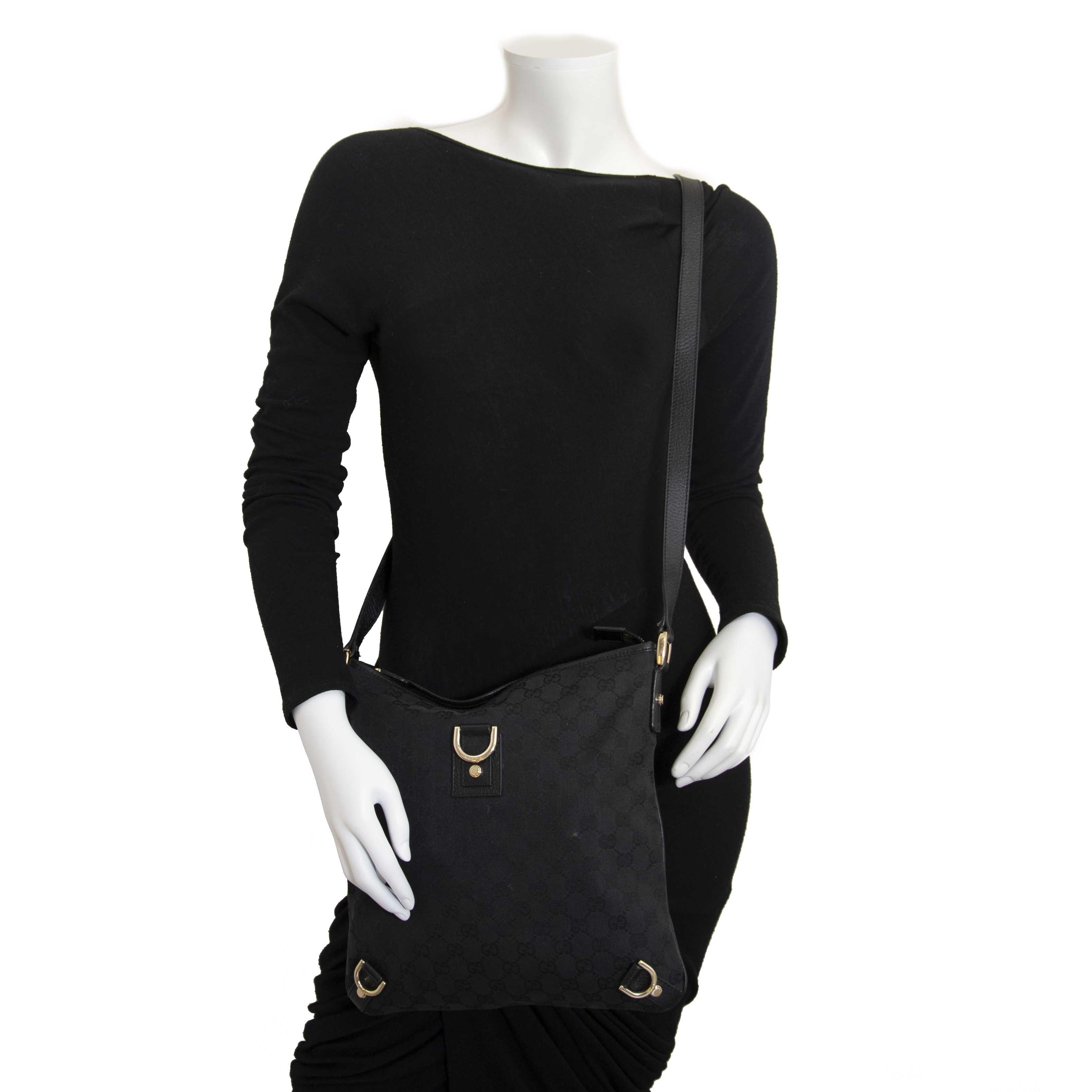 1ca0d4f4d7 Labellov Shop Authentic Vintage Luxury Designer Handbags Online ...
