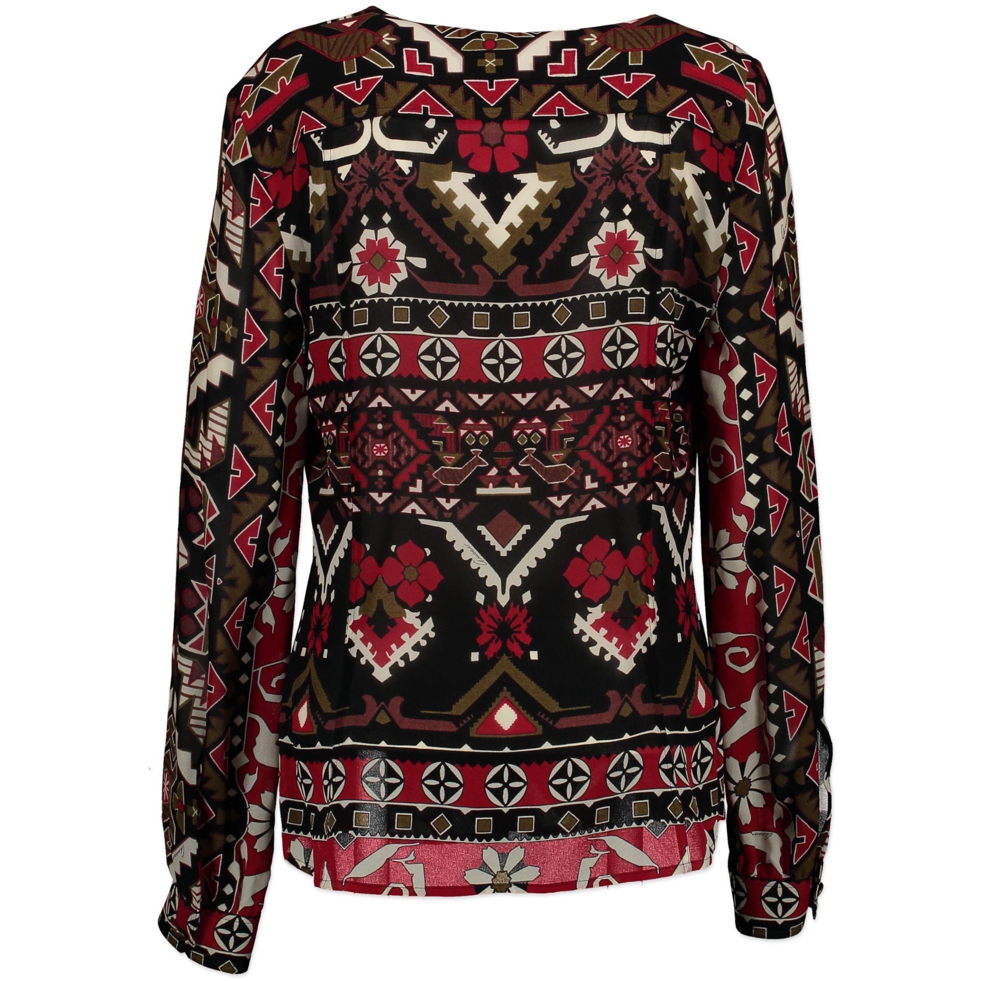 Buy secondhand Gucci at Labellov. Safe online shopping at a fair price. Koop tweedehands kleding bij Labellov. Veilig online winkelen voor een eerlijke prijs.