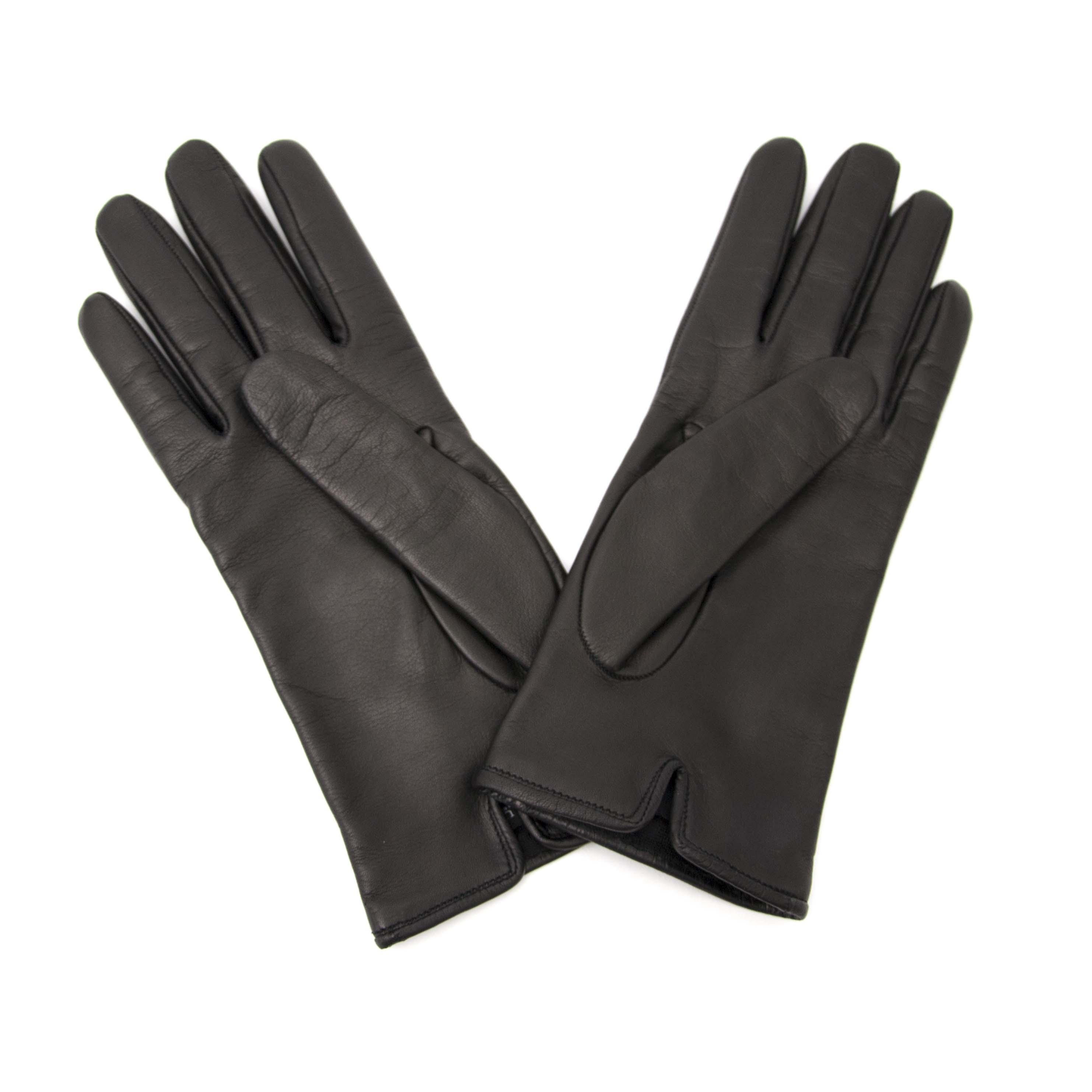 koop uw gucci handschoenen bij labellov.com tegen de beste prijs