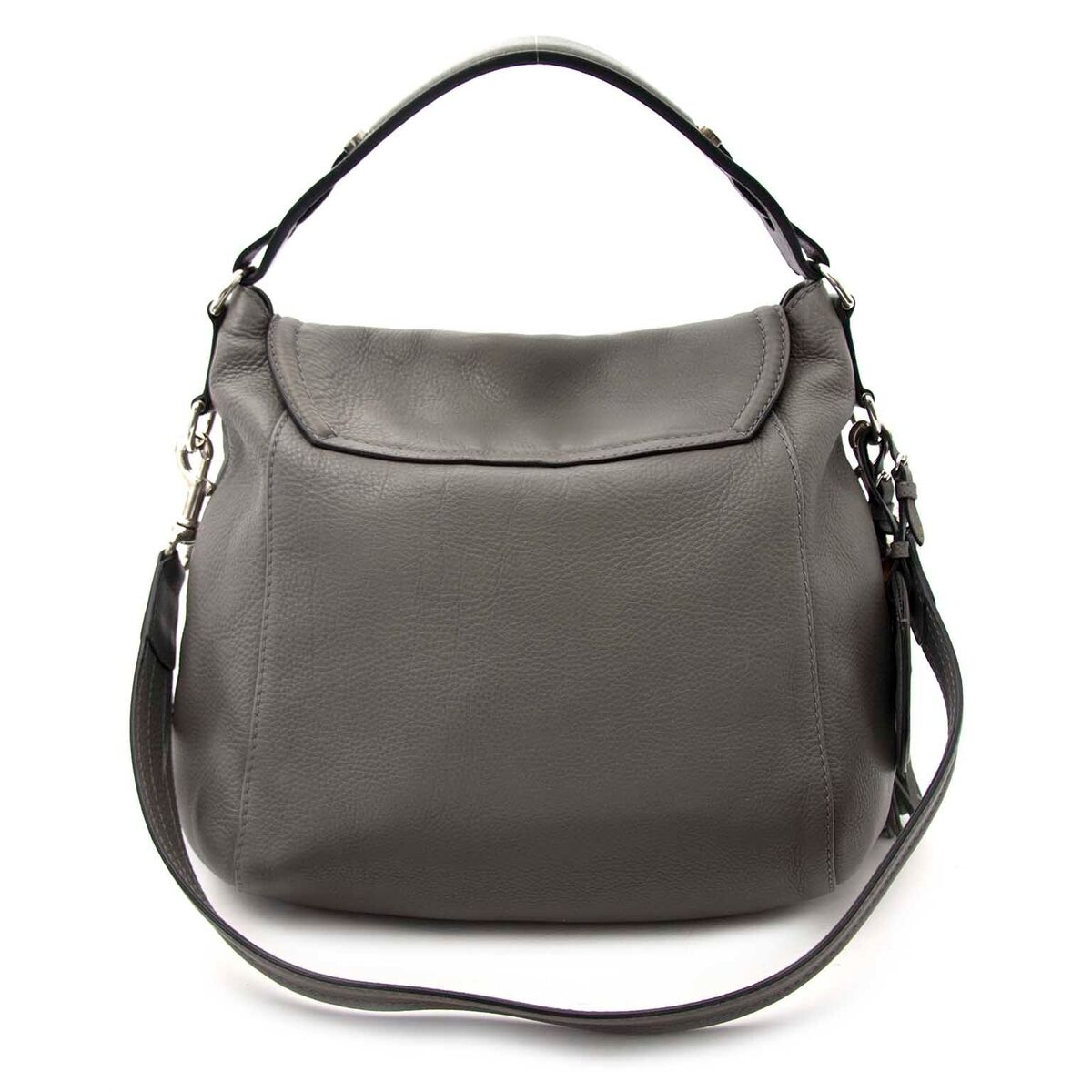 Koop authentieke tweedehands Gucci handtas aan een eerlijke prijs bij LabelLOV. Veilig online shoppen.
