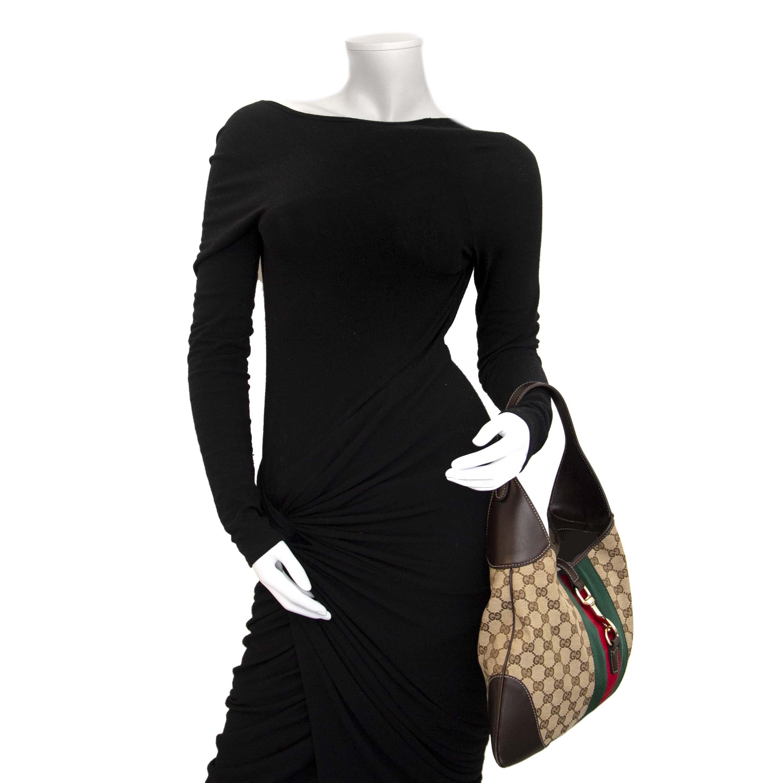 7269cfa7e31c ... Koop Gucci handtas in solden aan de beste prijs bij Labellov in  Antwerpen