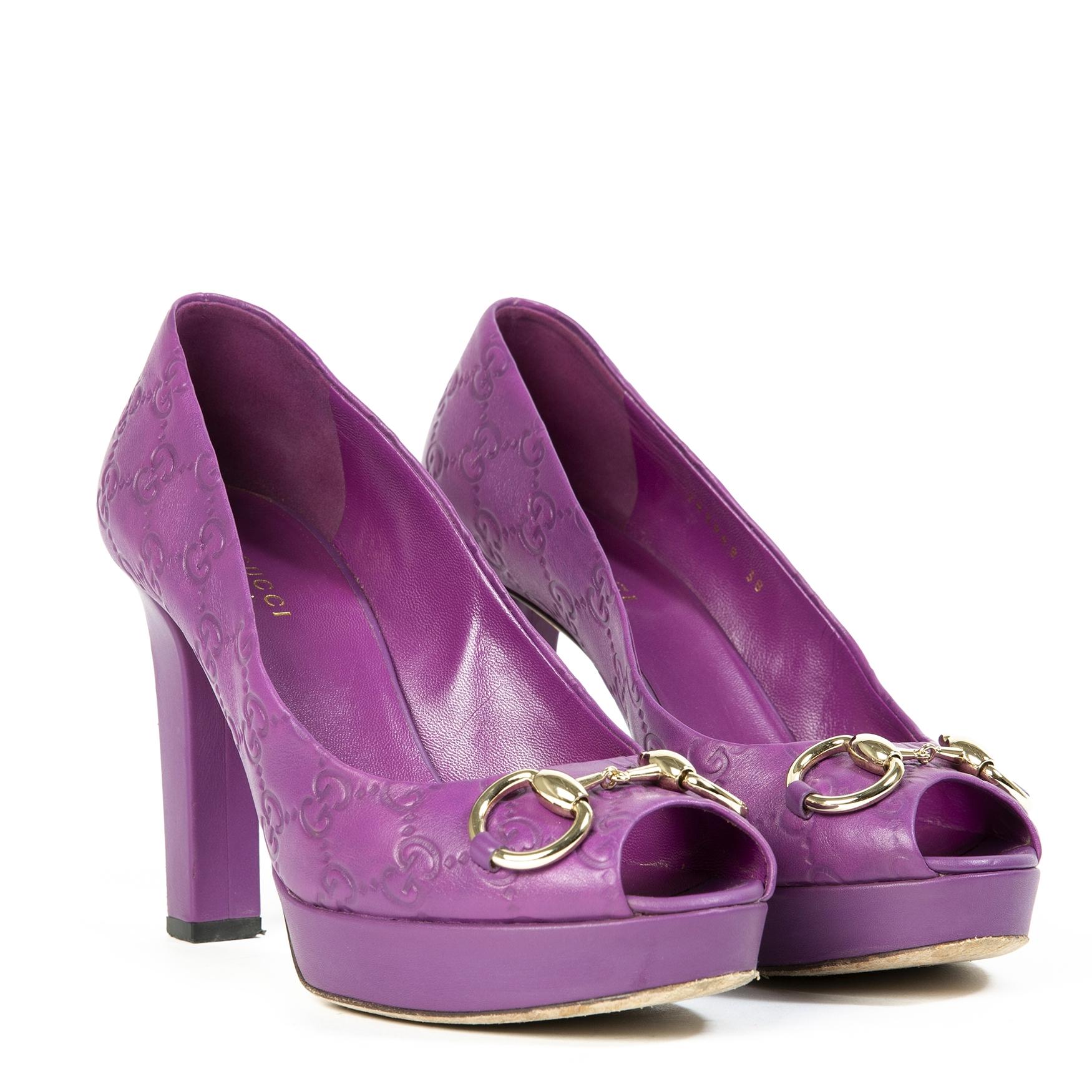 ab5a91496c3e Labellov Shop Vintage Luxury Designer Handbags   Fashion   Shoes ...