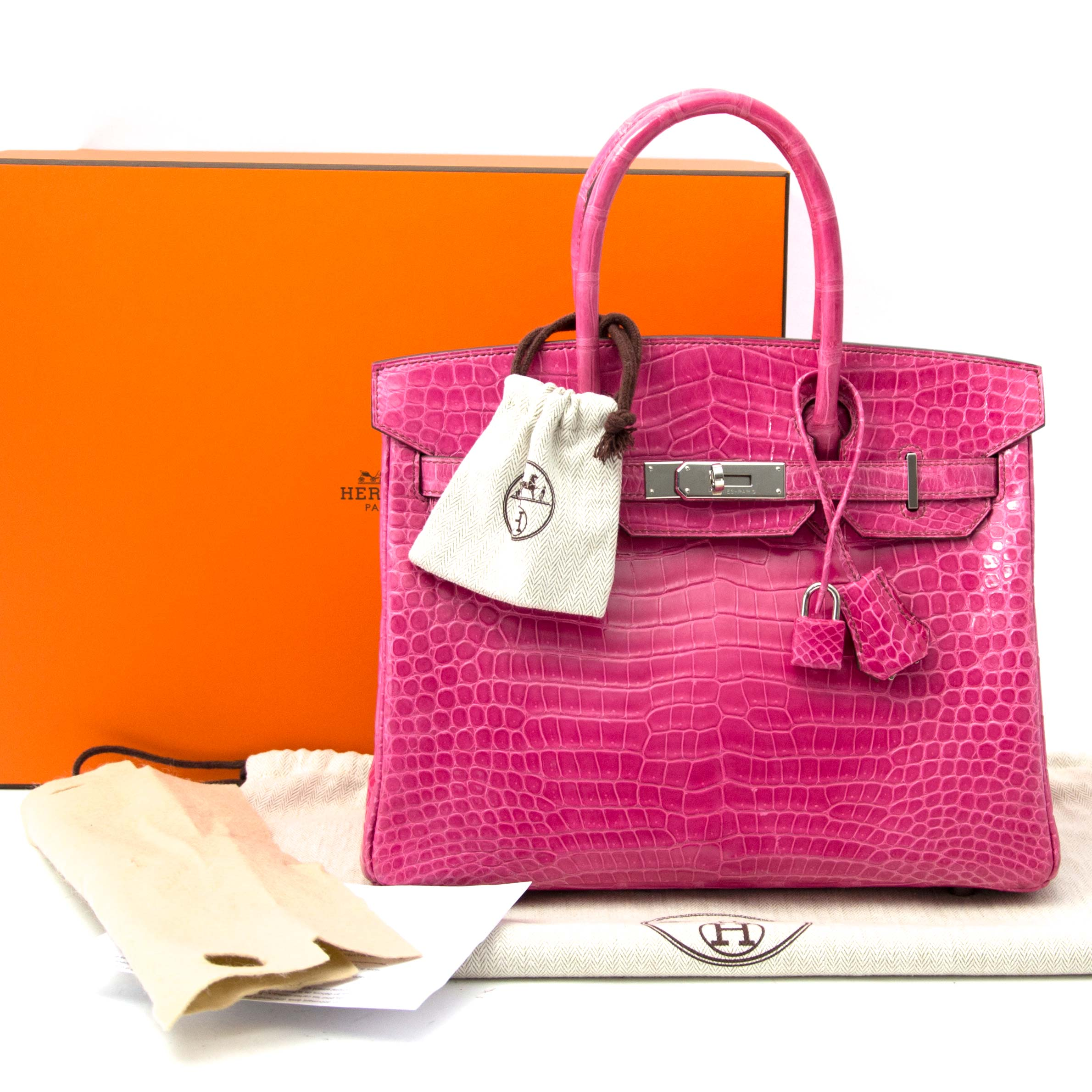 aa1a4ee2e5140 Labellov Buy Brand New Hermes Birkin Bags Online ○ Buy and Sell ...