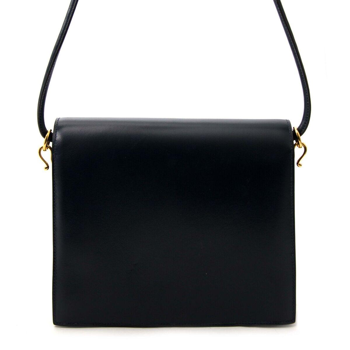 5b63d2cbd8 Safe Koop authentieke tweedehands Hermes tassen aan een eerlijke prijs bij  LabelLOV. Veilig online shoppen.