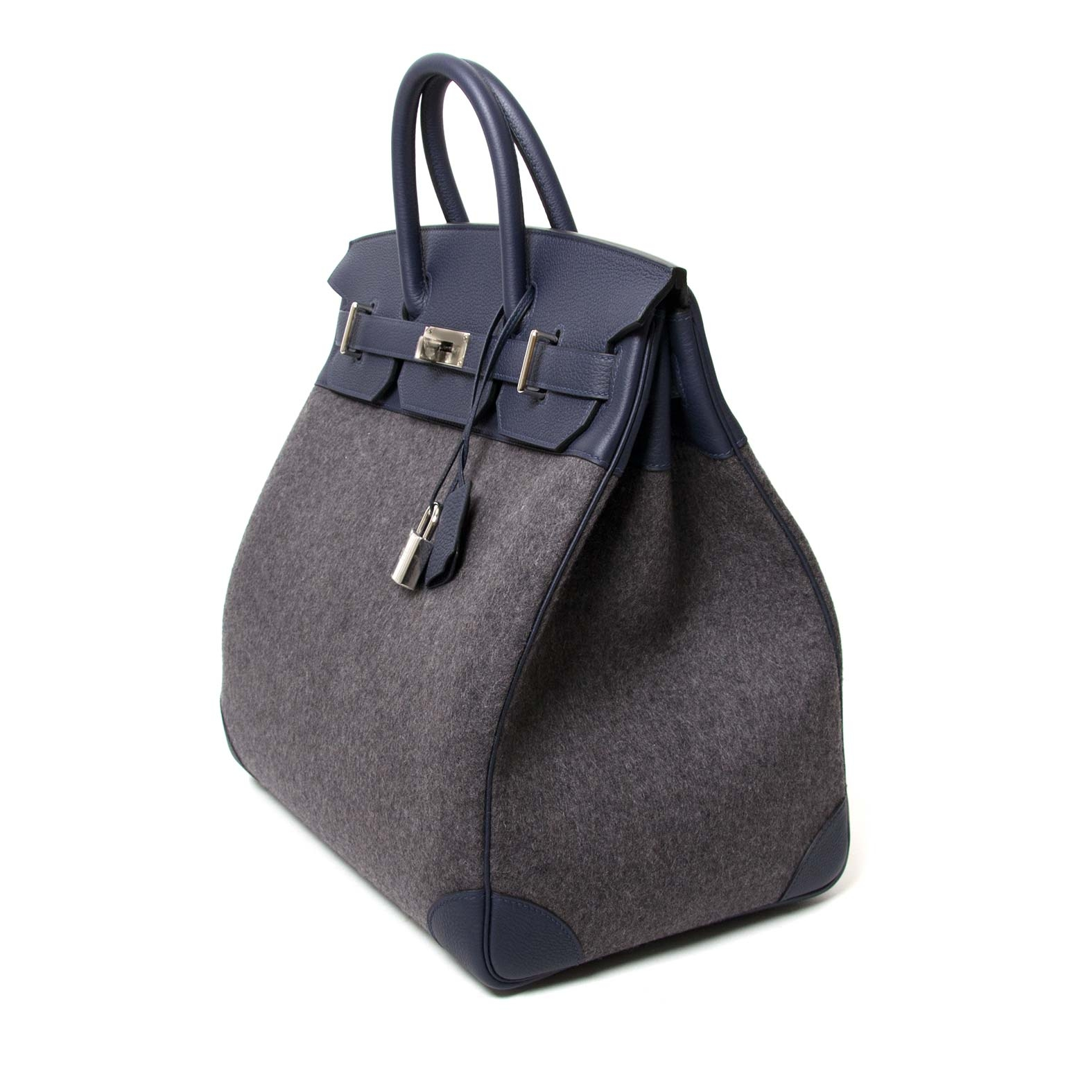 Labellov Buy Brand New Hermes Birkin Bags Online ○ Buy and Sell ... 9018587e7f484
