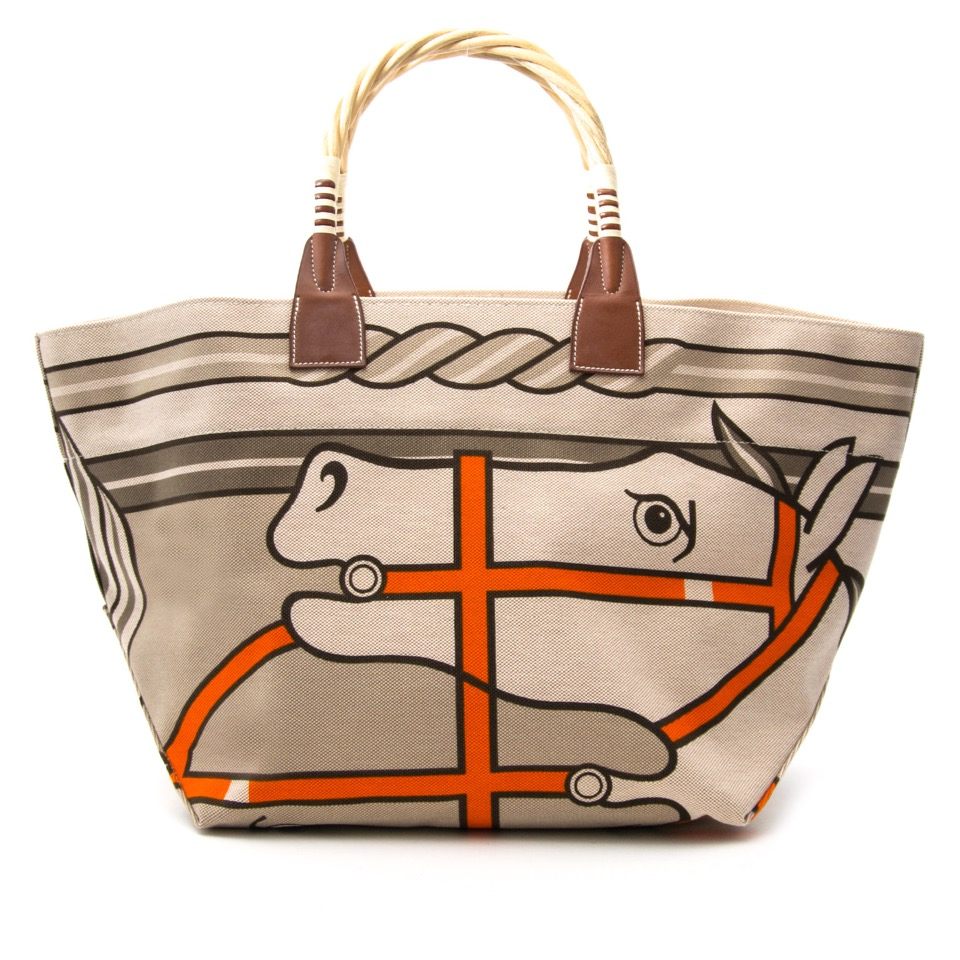 596a55eb43 Safe and secure online shopping Vintage Hermès Equestrian Steeple for the best  price at Labellov webshop. Safe and secure online