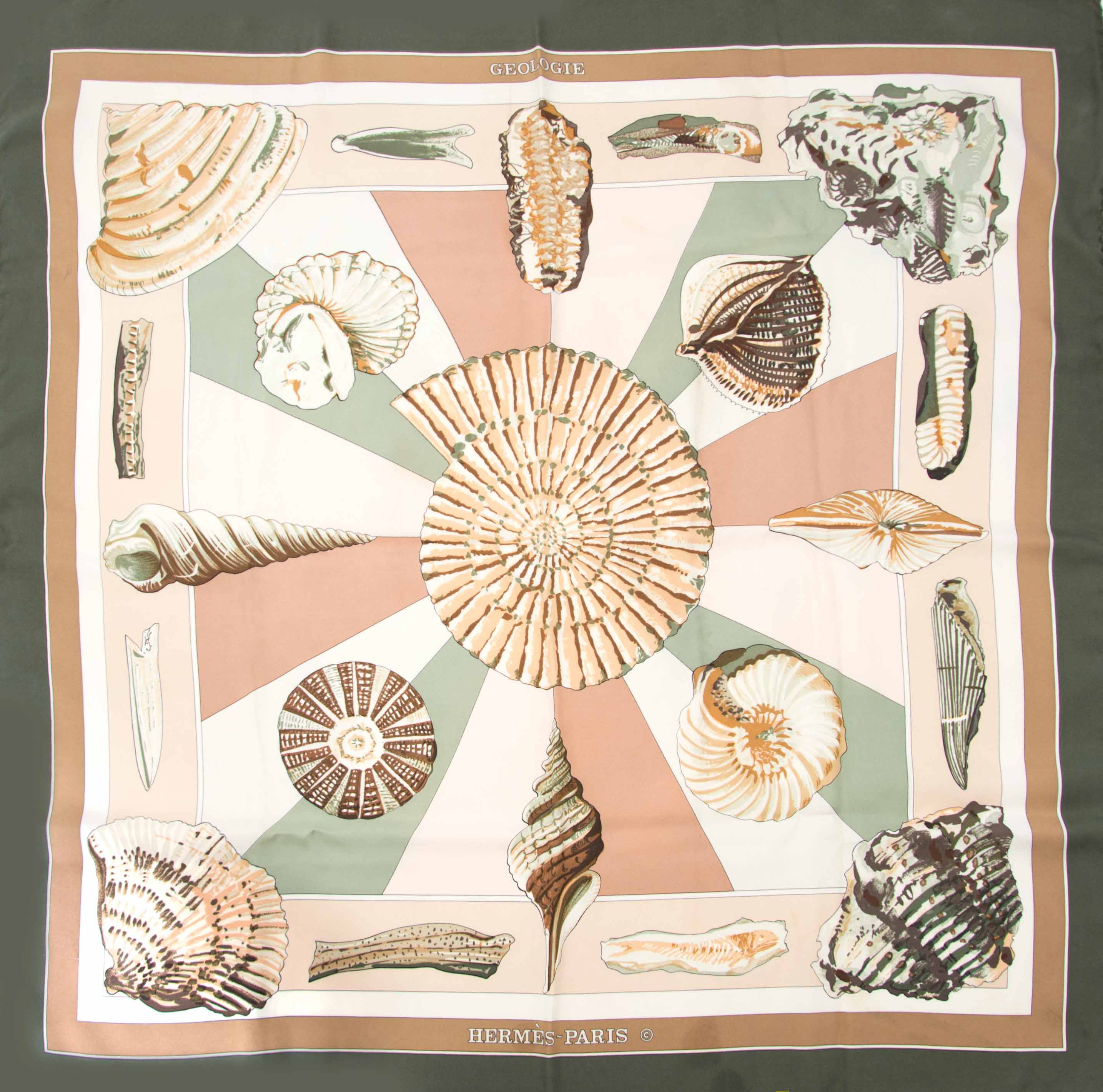buy safe and secure online hermes scarf for the best price