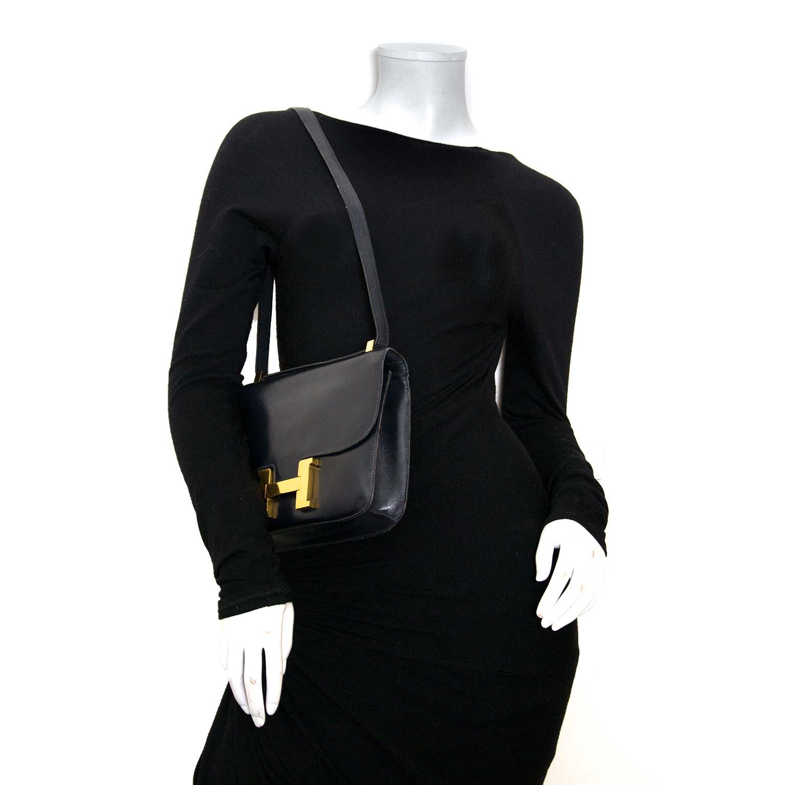 hermès constance tassen te koop bij labellov vintage mode webshop belgië