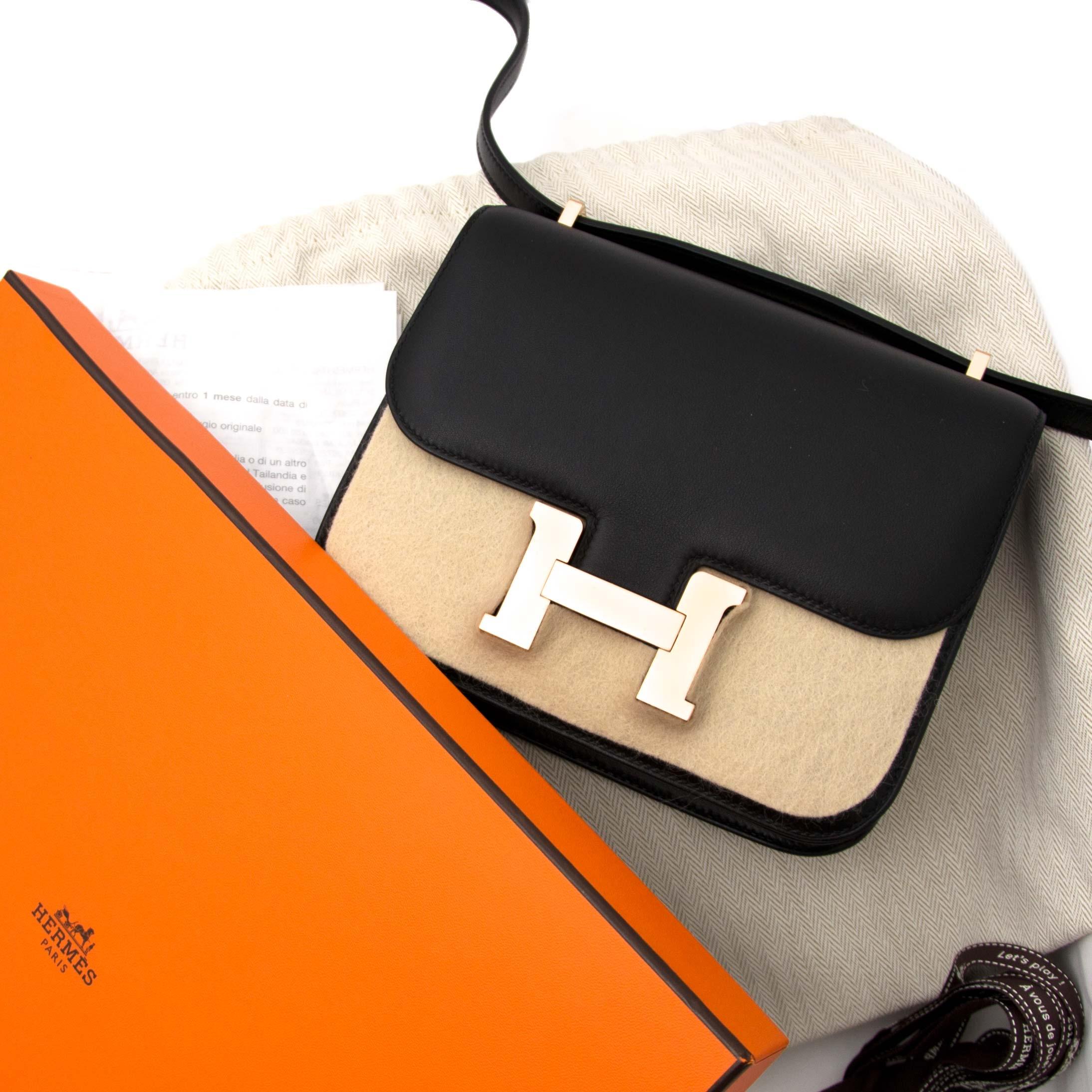 labellov.com de luxe tweedehands webshop in antwerpen belgie. Koop uw designer handtassen veilig online
