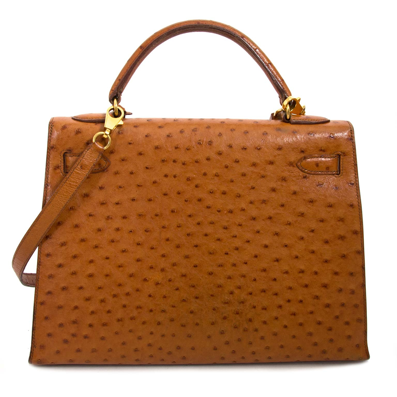 891c93f2b717 Labellov Buy safe Delvaux designer vintage online. Vind tweedehands ...