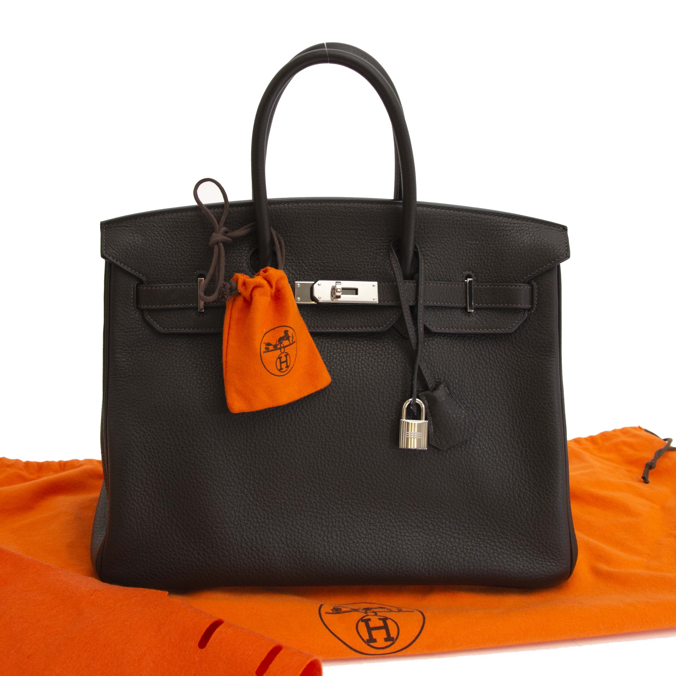 a89e90563d ... the place to be for wall your designer handbags and accessories. Hermes