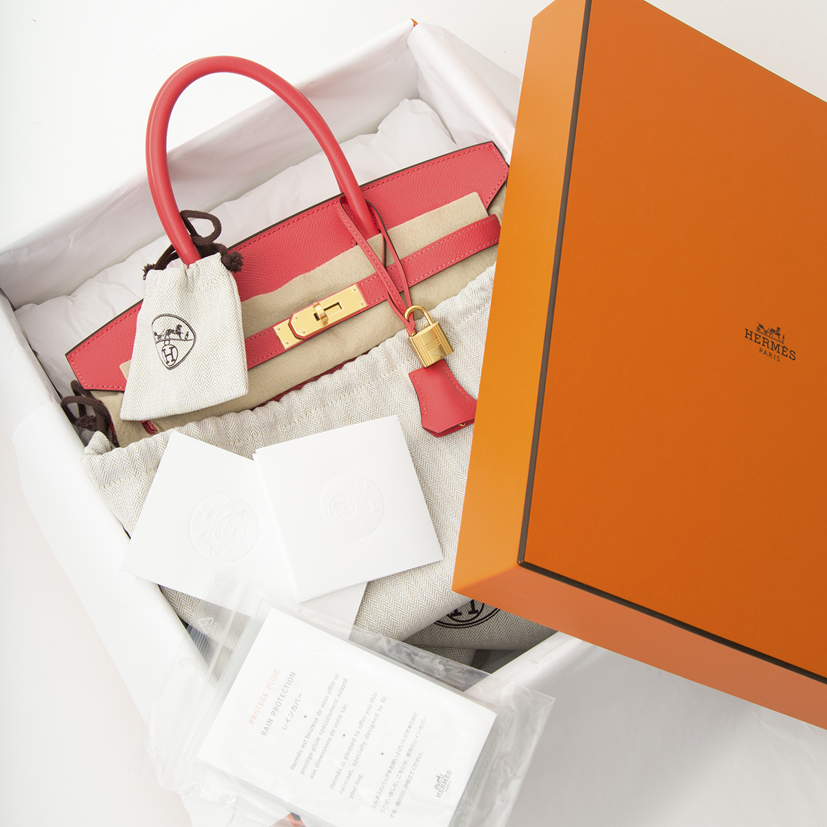original birkin bag - Musthave! Must See! - Edits Your go-to shopping place for vintage ...