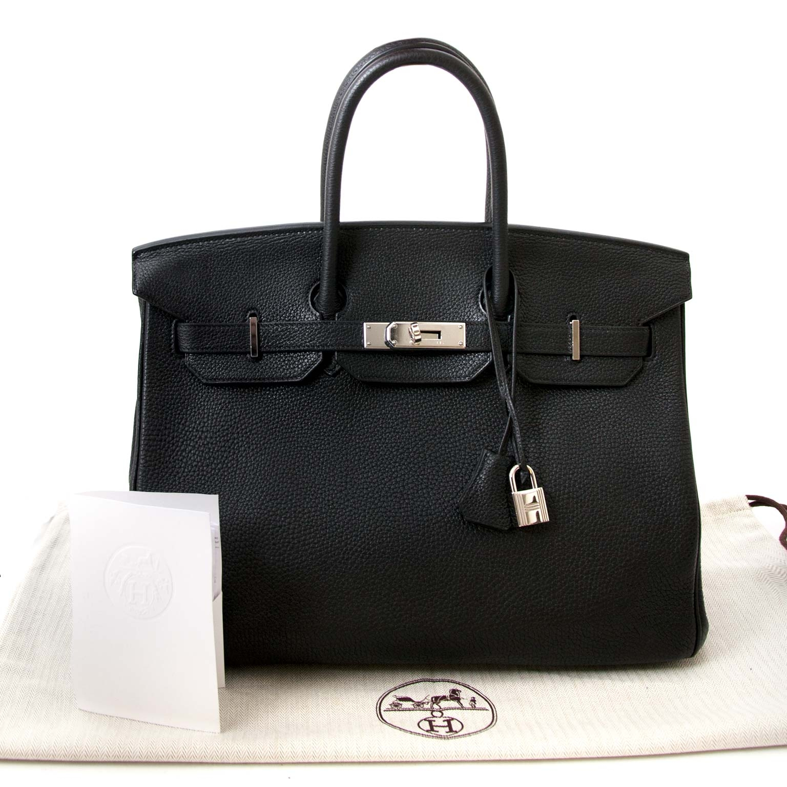 0ccb0103dcbb Labellov Beloved Birkin - MAGAZINE ○ Buy and Sell Authentic Luxury