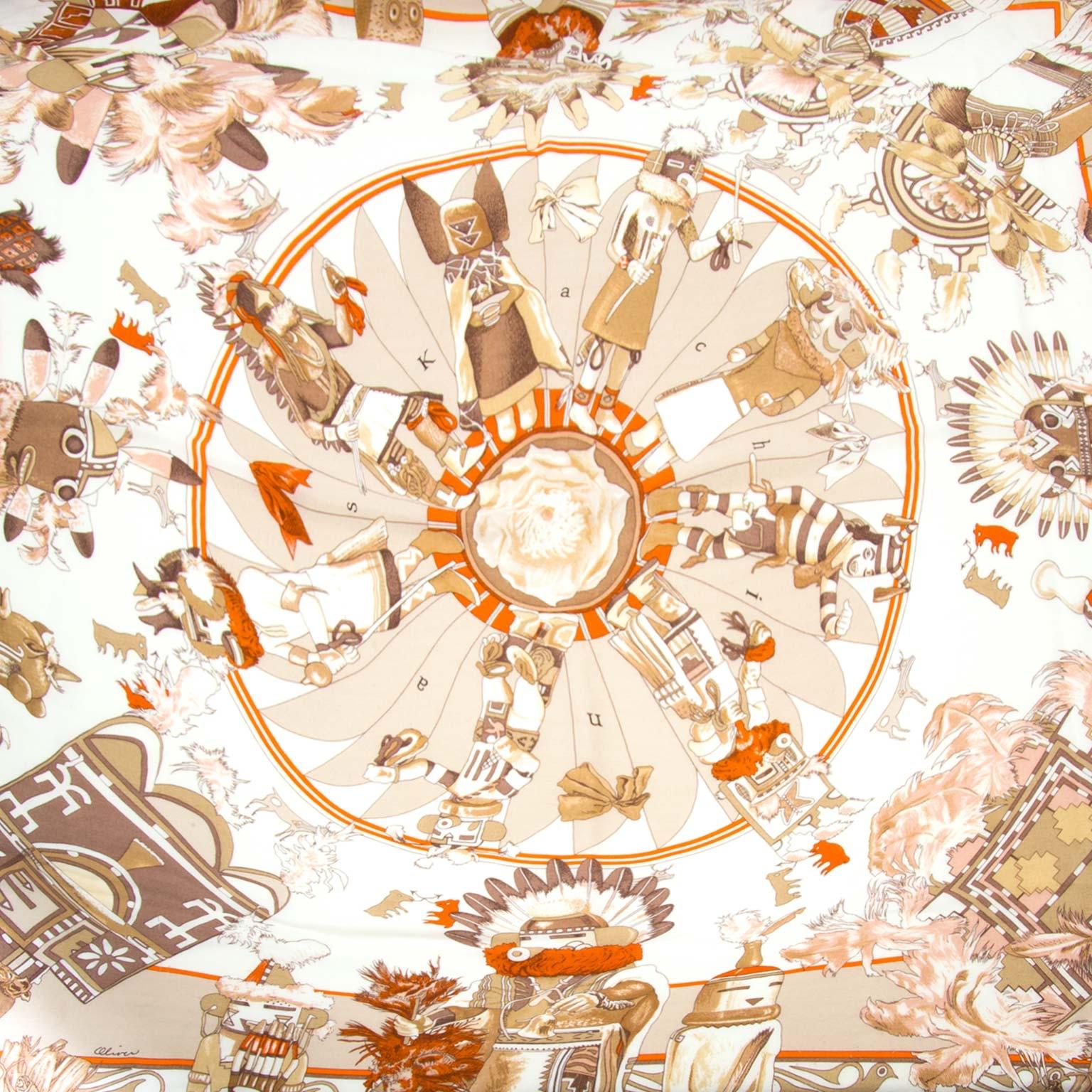 Achetez vos foulards shawl chez Labellov à Anvers, Belgique.