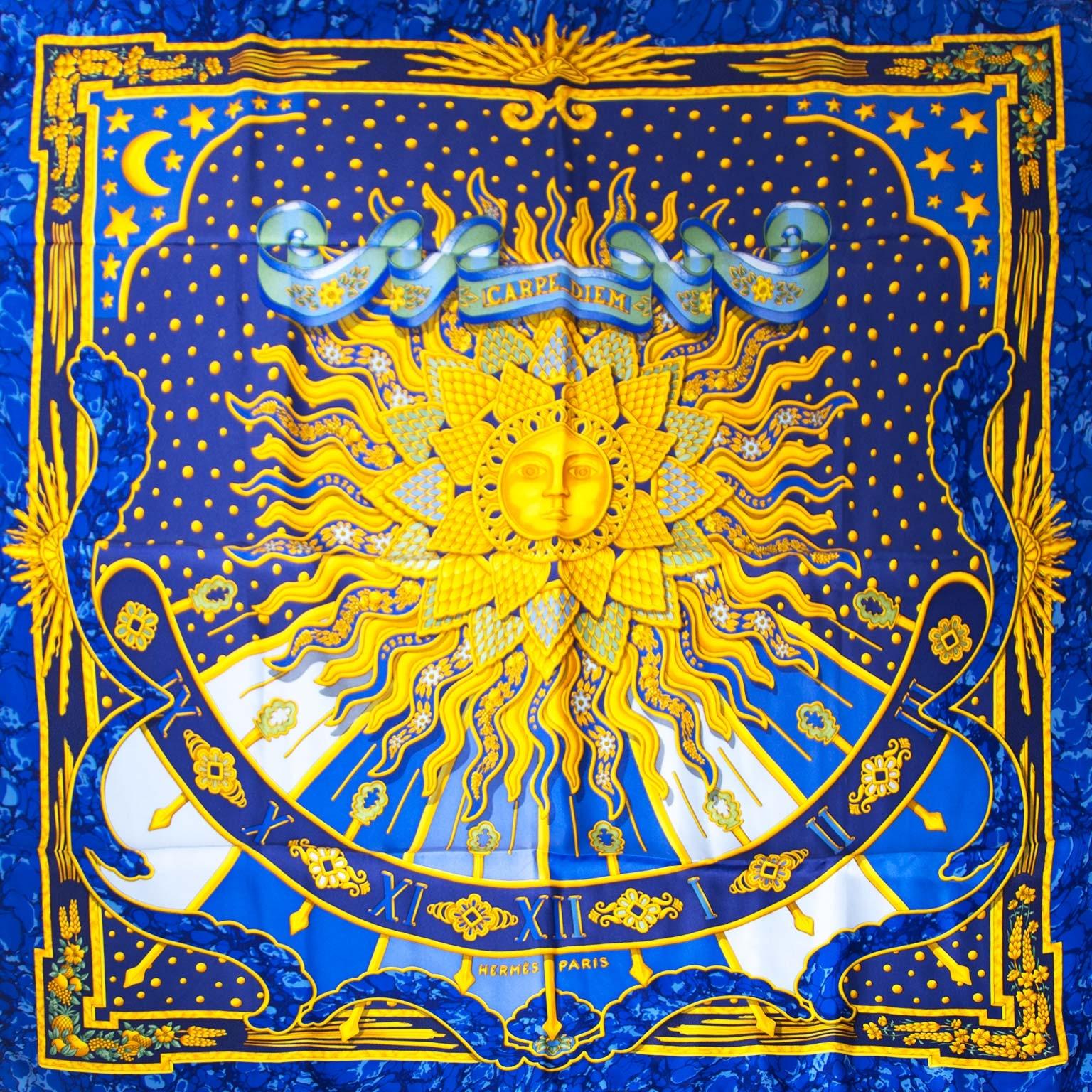 Bent u op zoek naar een authentieke designer sjaal van het merk Hermes? Koop snel en makkelijk bij Labellov in Antwerpen of online op www.labellov.com