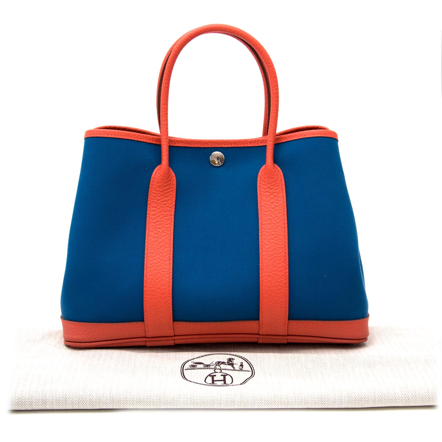056f2c0a62d1 Labellov Shop safe online  authentic vintage Chanel clothes
