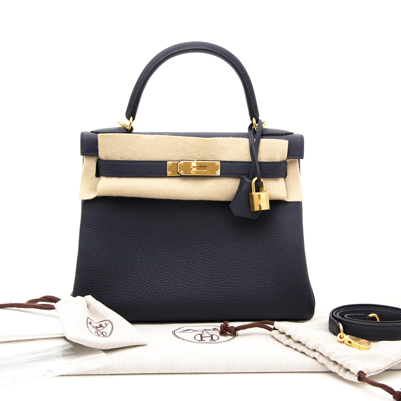 3e3c49e9de Labellov Buy safe Delvaux designer vintage online. Vind tweedehands ...