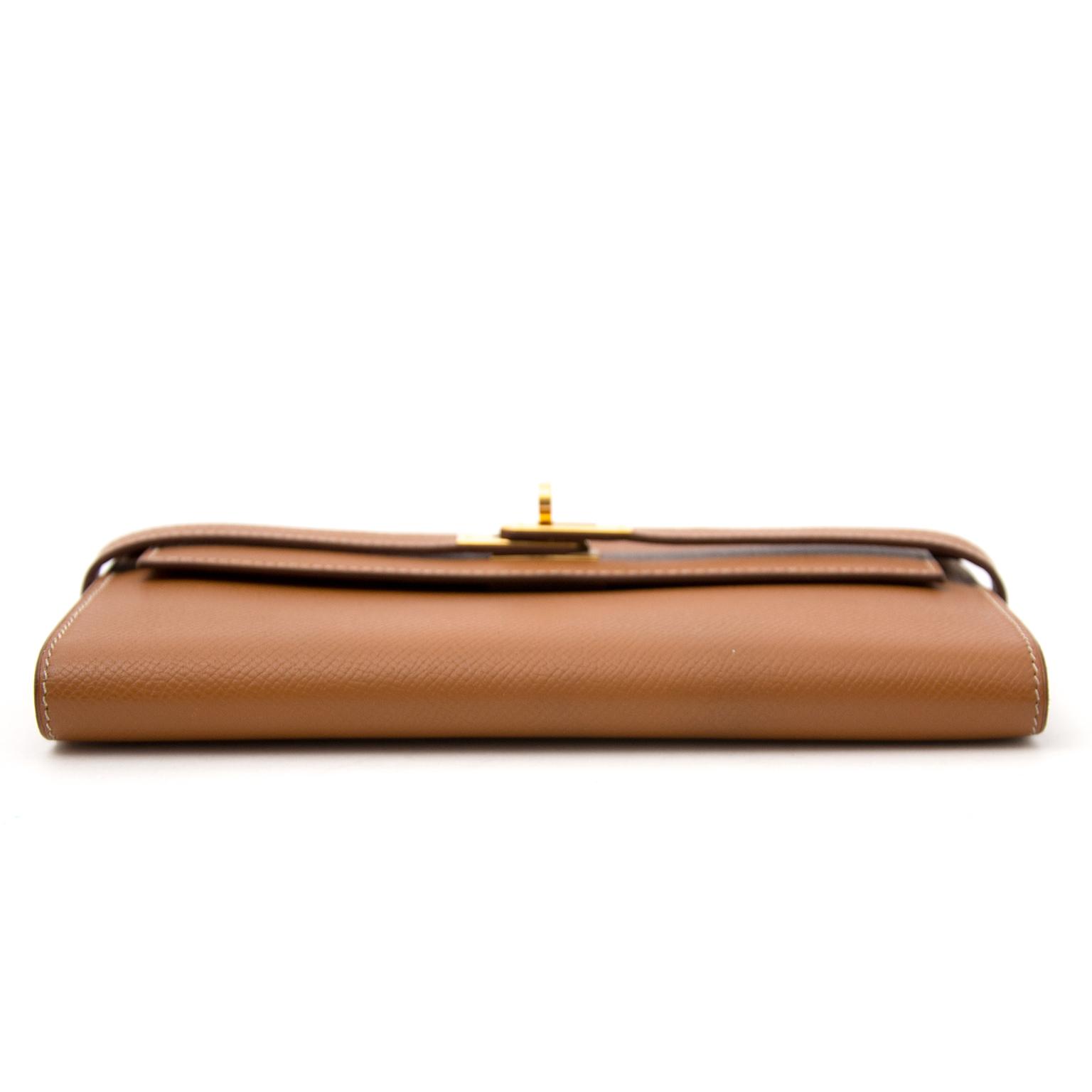 a9e852f654 Labellov Buy safe Delvaux designer vintage online. Vind tweedehands ...