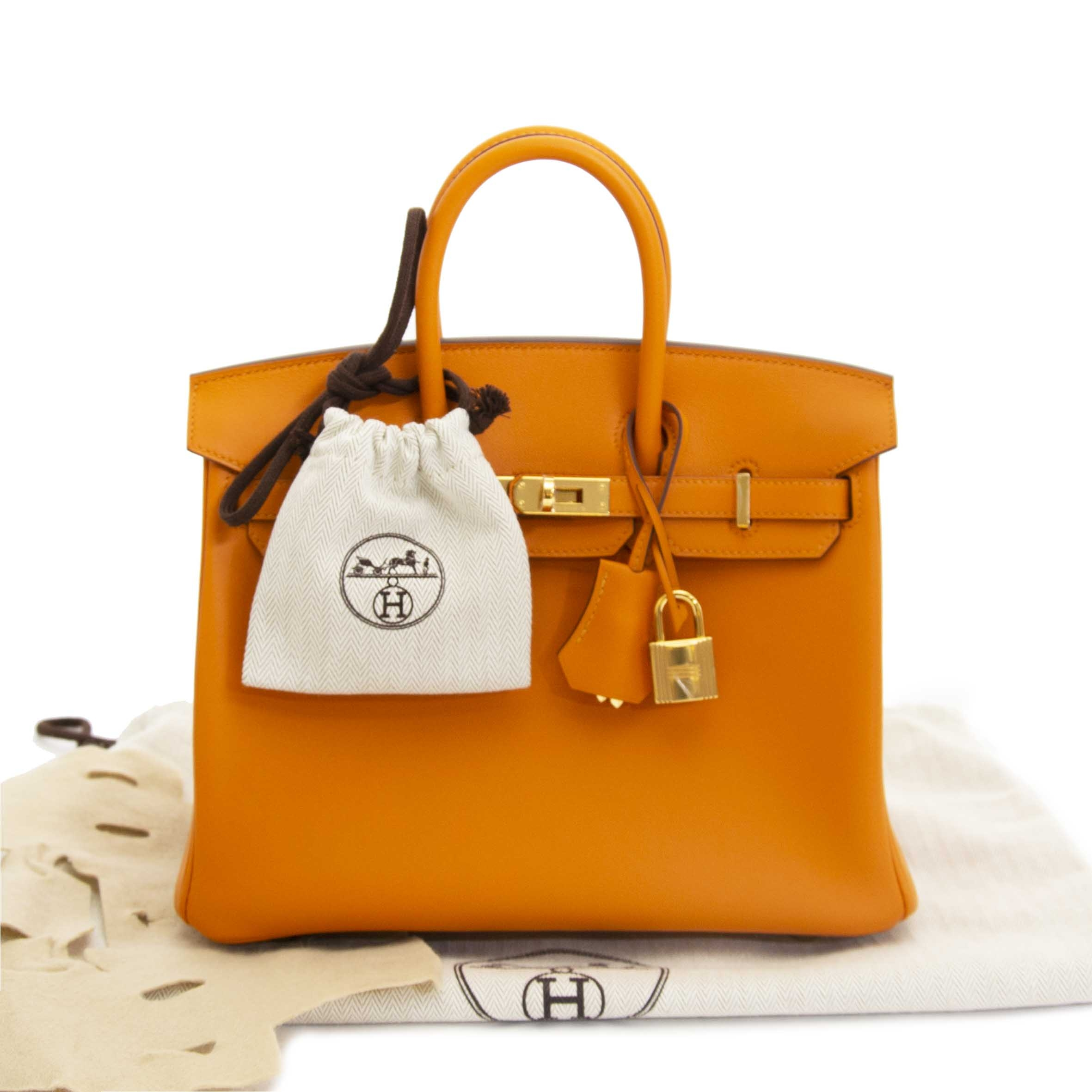 7ab8c0db96f Labellov Buy Brand New Hermes Birkin Bags Online ○ Buy and Sell ...