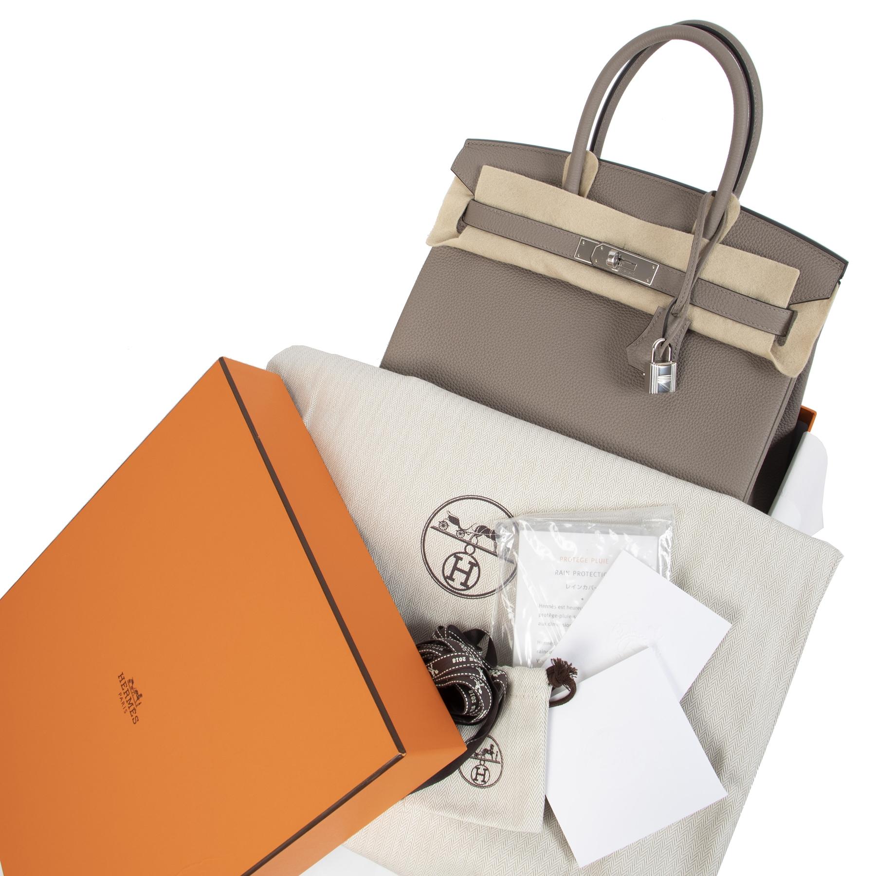 Koop en verkoop uw authentieke designer handtassen aan de beste prijs bij Labellov