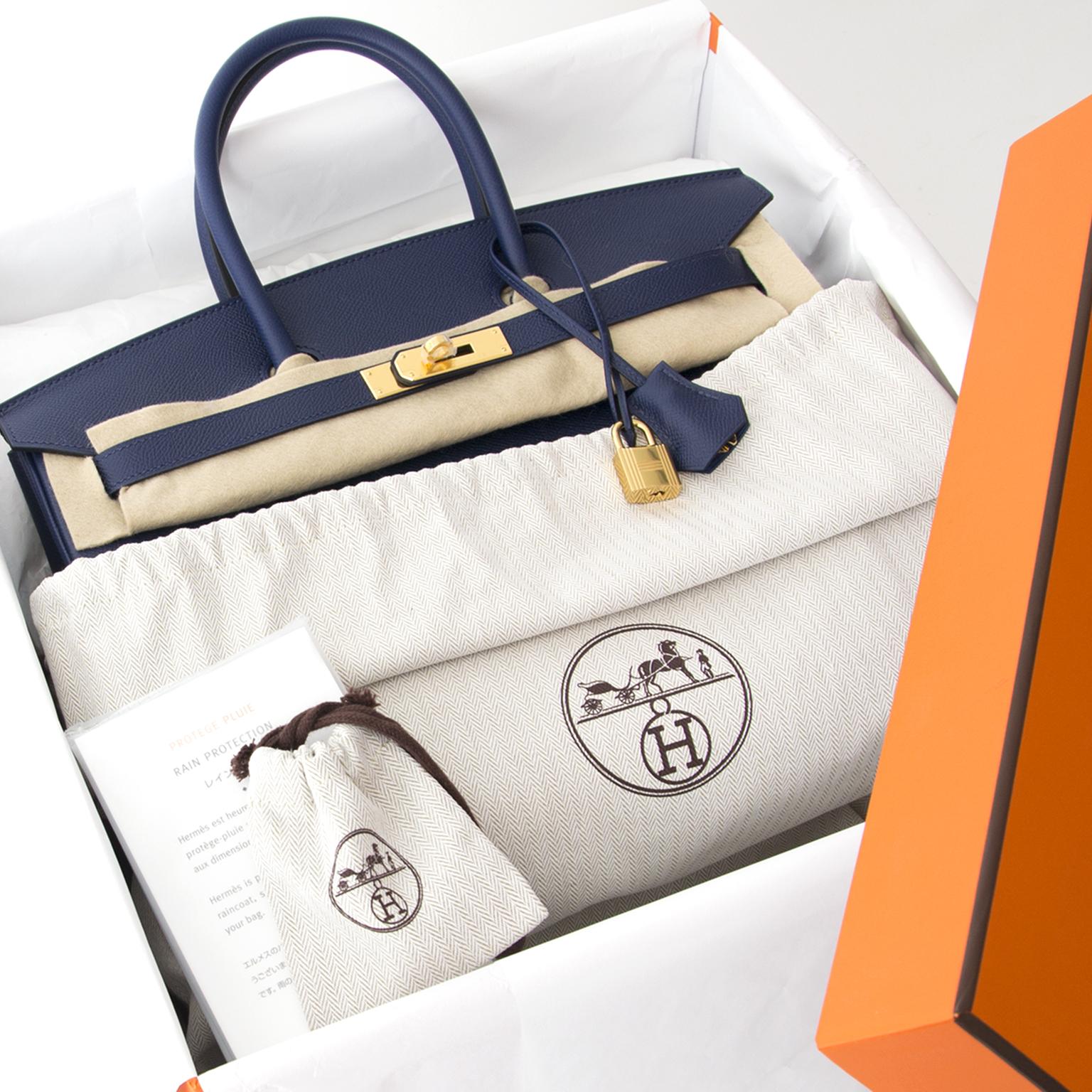 handbag hermes - Beloved Birkin - Edits Your go-to shopping place for vintage \u0026amp; pre ...