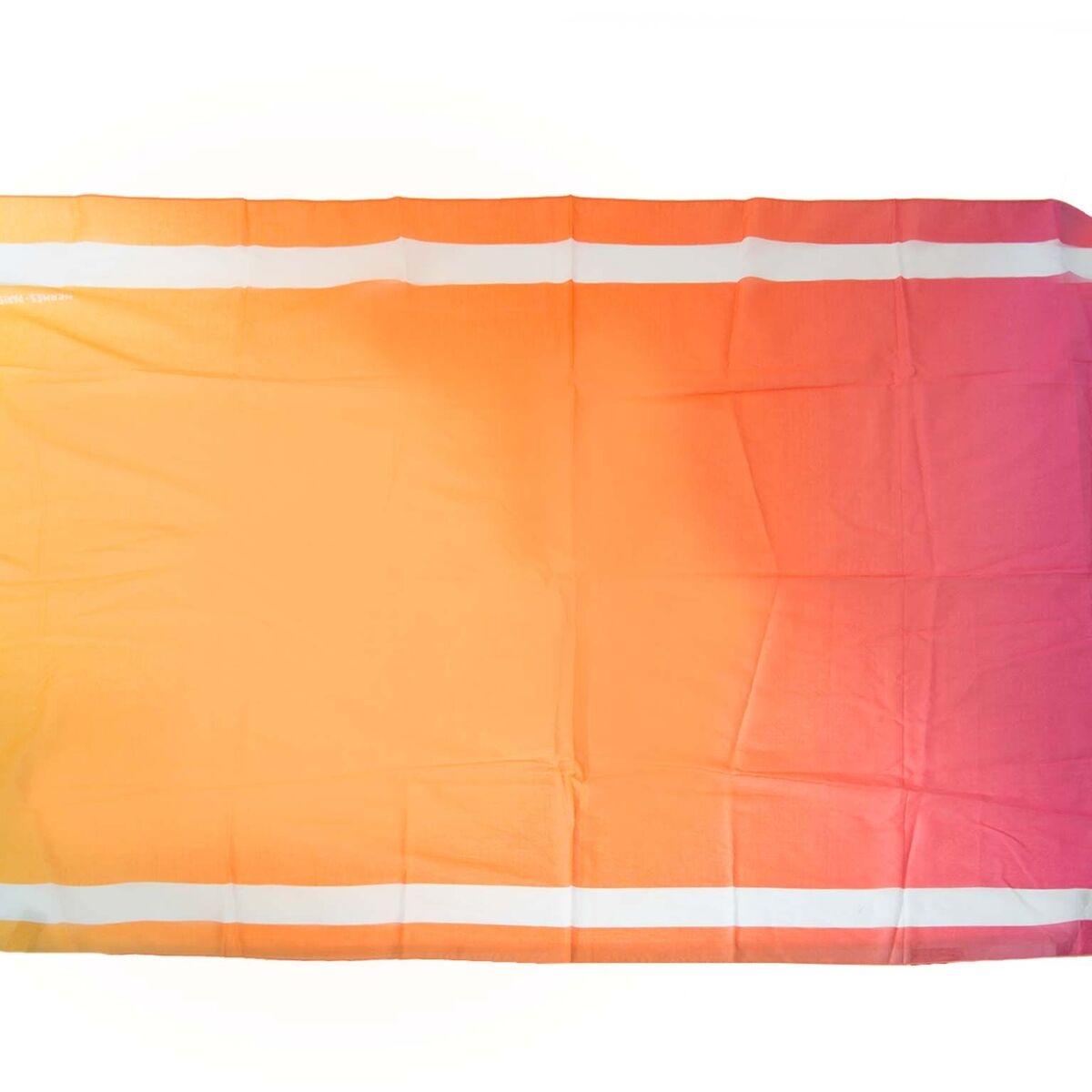 Koop authentieke tweedehands Hermès pareo aan een eerlijke prijs bij LabelLOV. Veilig online shoppen.