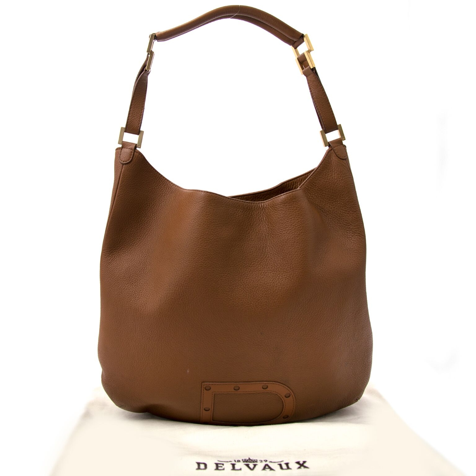secondhand delvaux bags for at labellov
