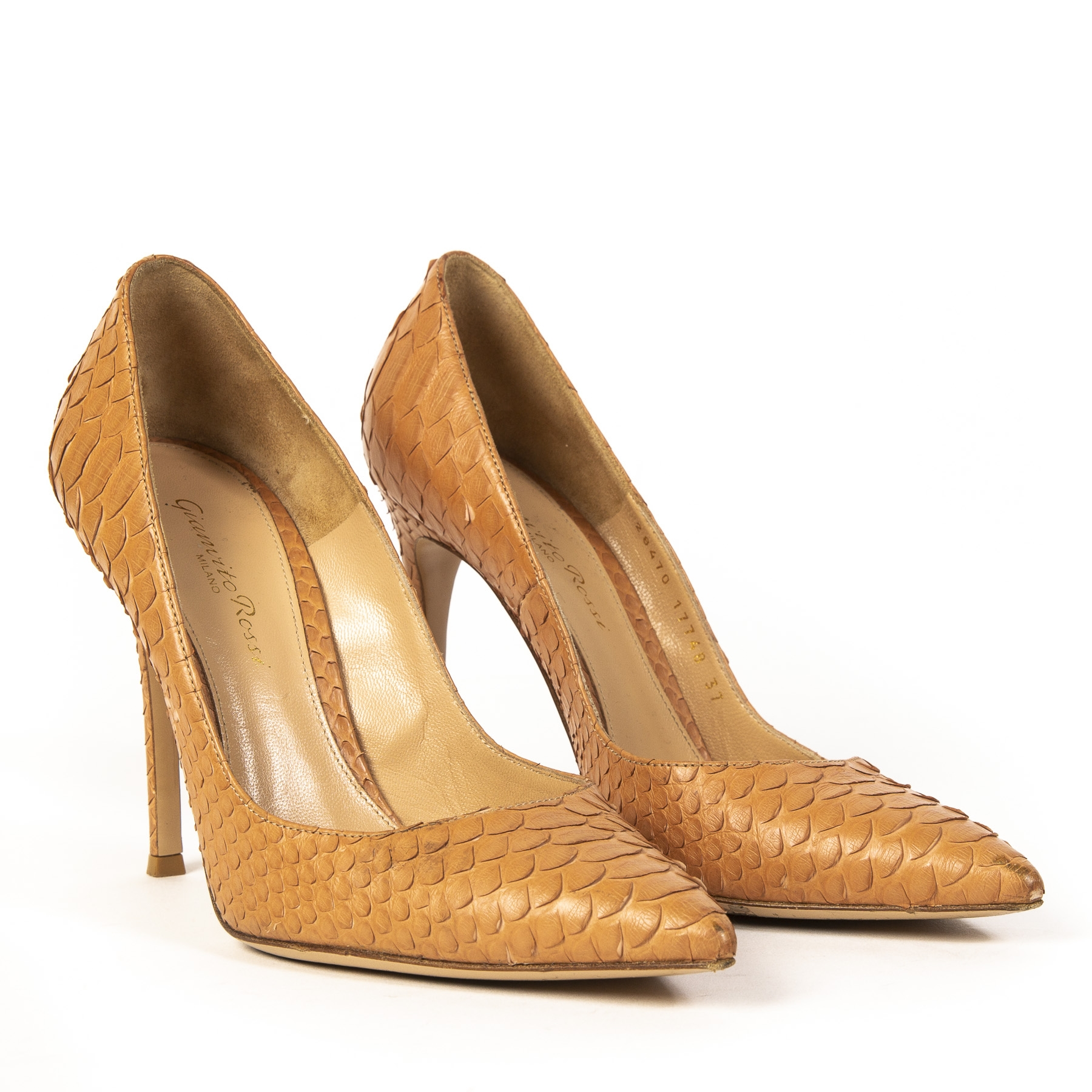379cd7c86a Labellov Shop Vintage Luxury Designer Handbags & Fashion & Shoes ...