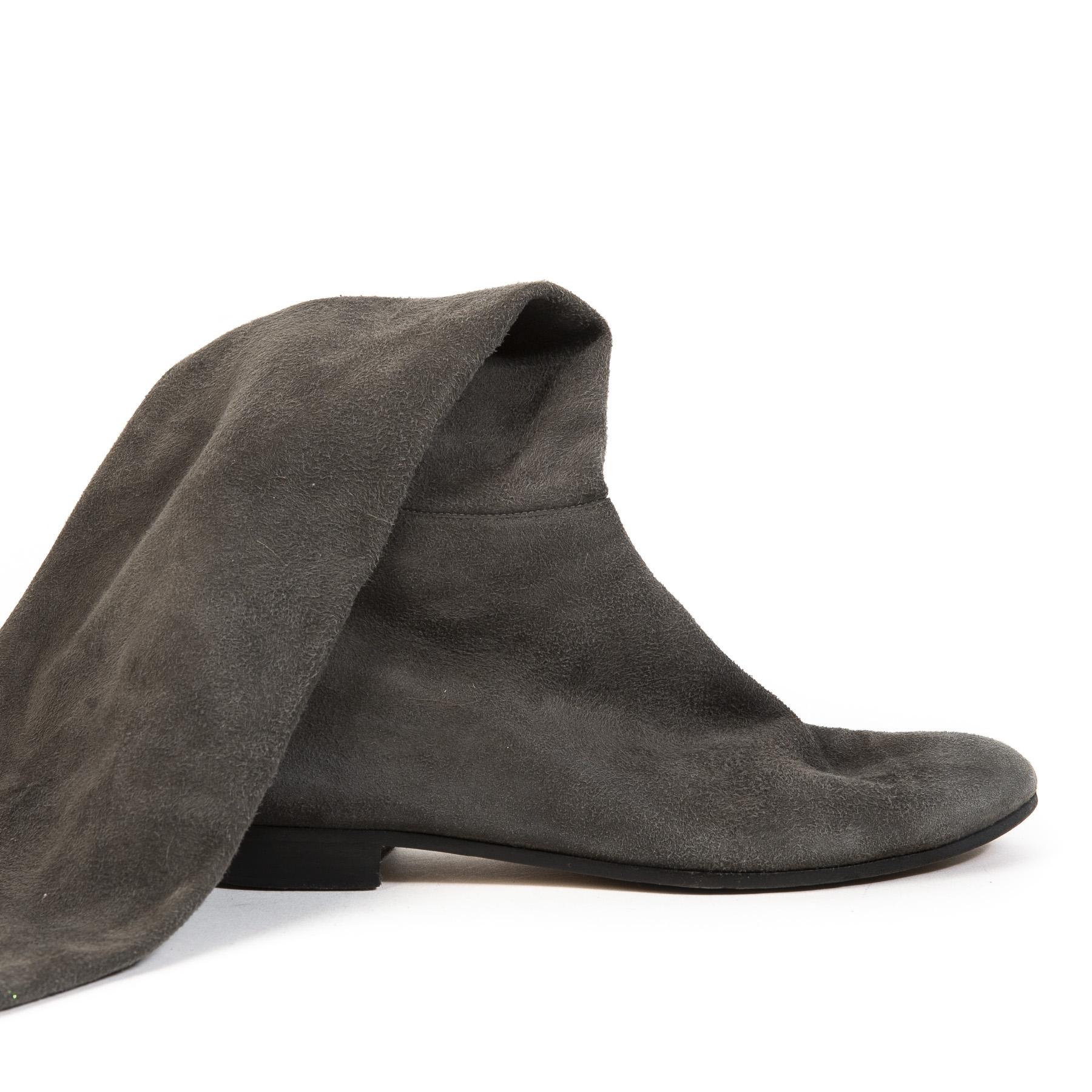koop Jimmy Choo laarzen aan de beste prijs bij labellov