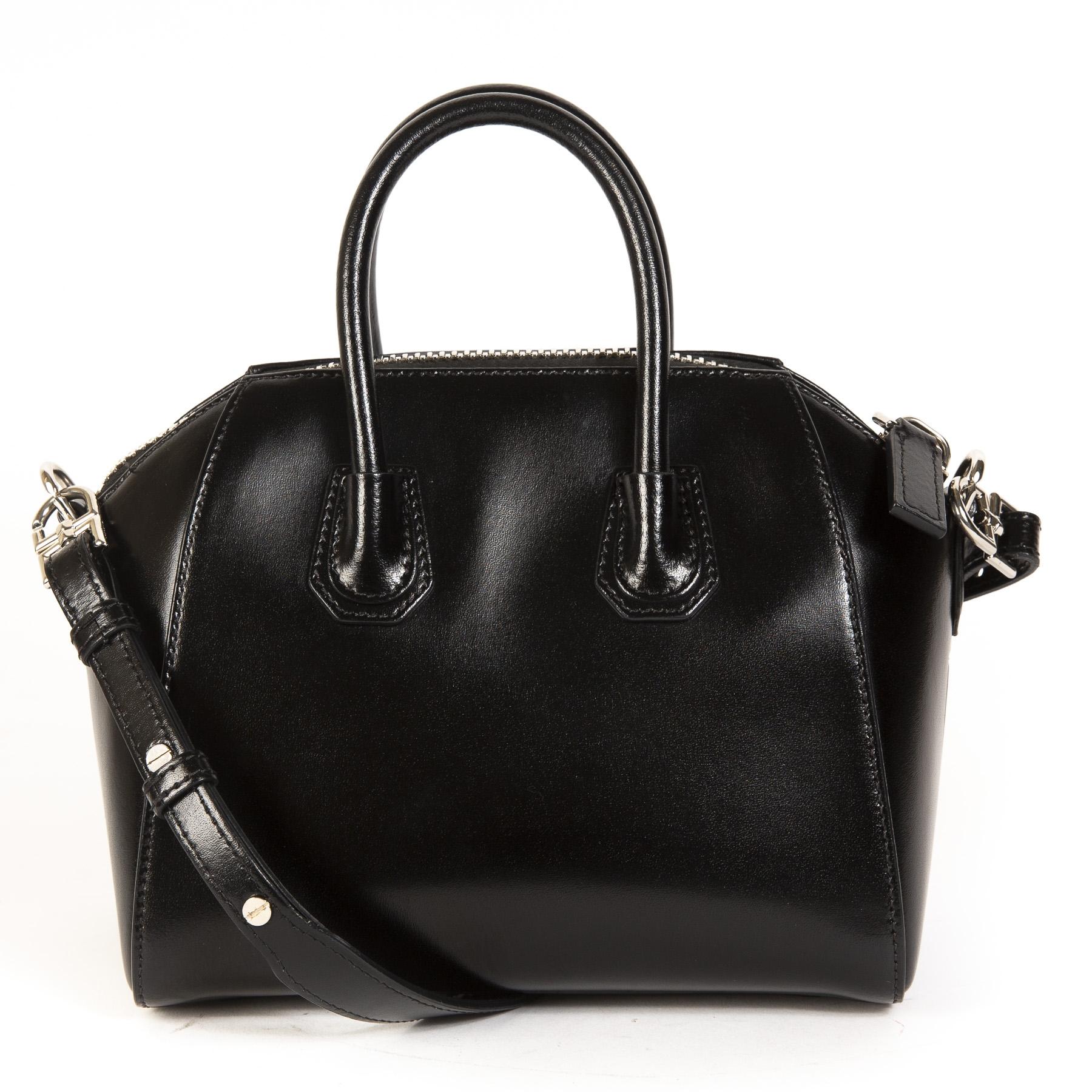 1e6d4078d73e Labellov Shop Authentic Vintage Luxury Designer Handbags Online ...