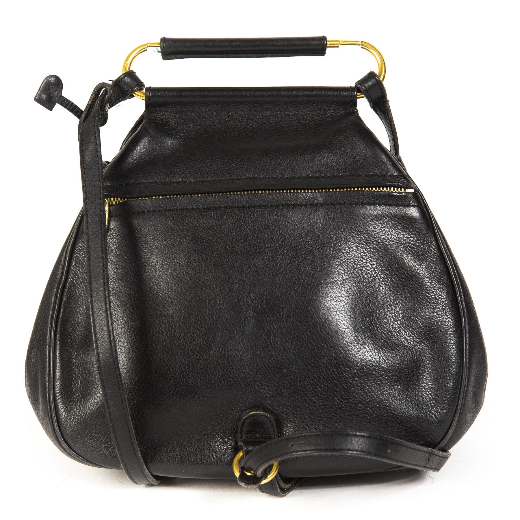 032b28a83f8 Labellov Shop Authentic Vintage Luxury Designer Handbags Online ...