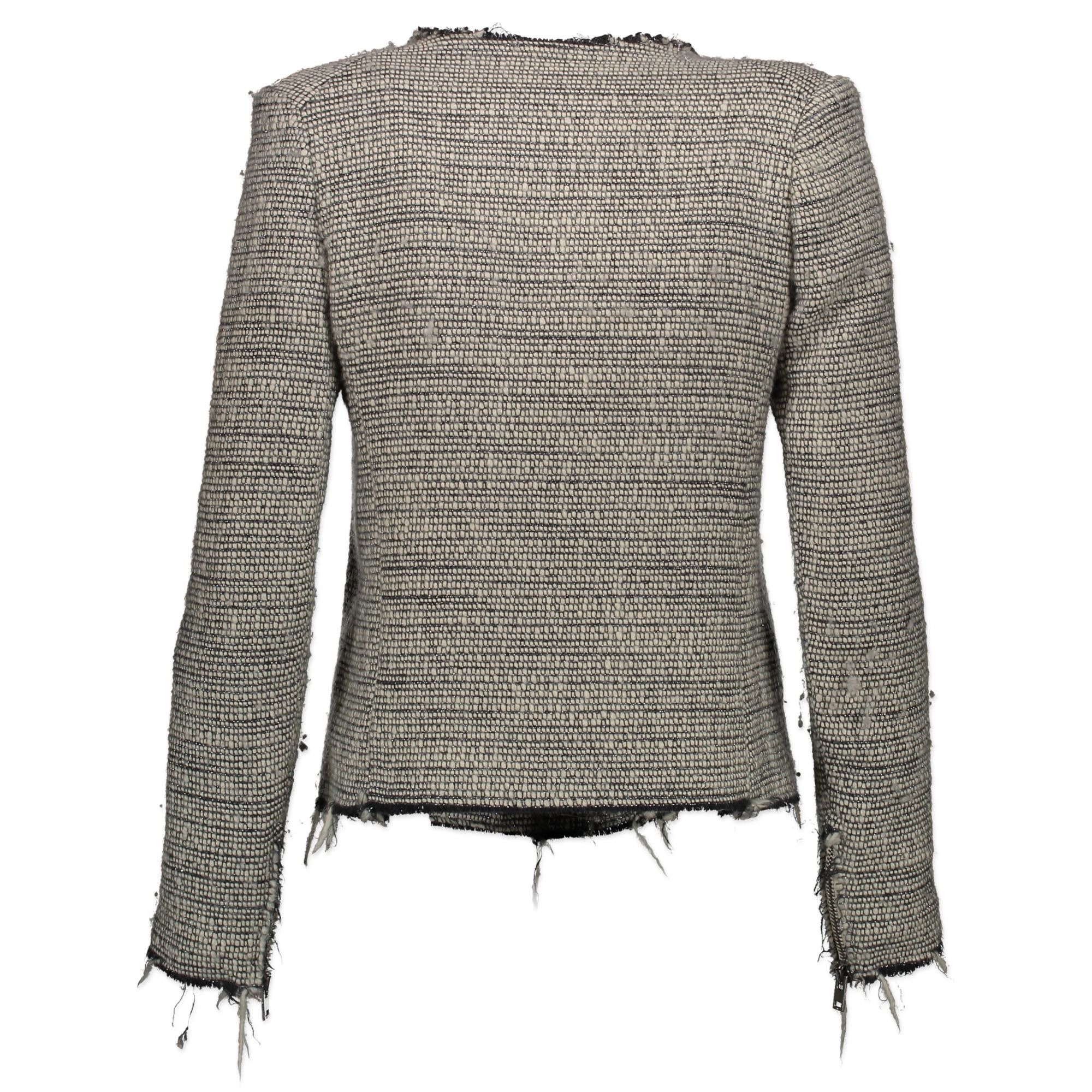 Buy authentic iro jacket For the right price at Labellov. Safe and secure shopping. Vintage fashion.
