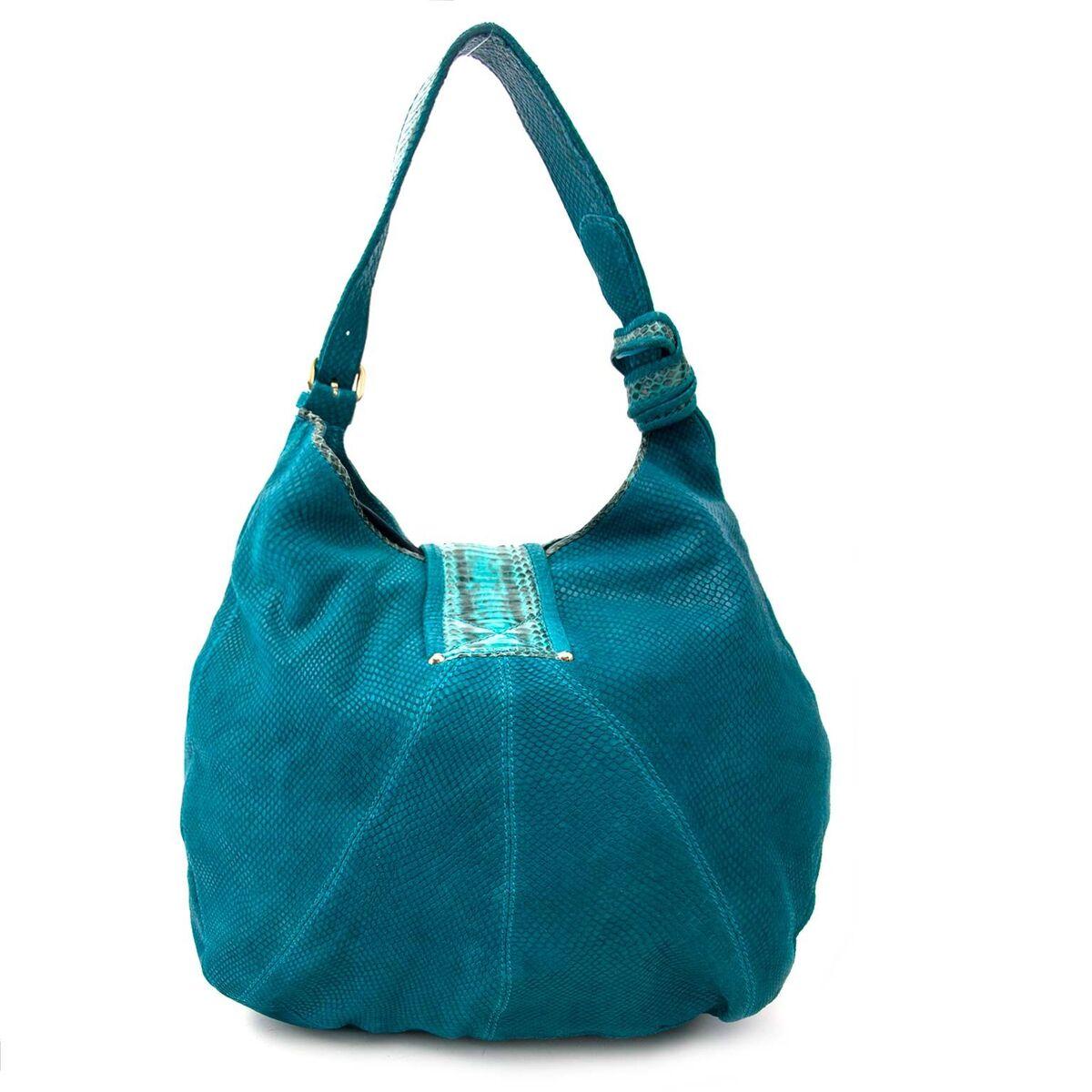 Koop authentieke tweedehands Jimmy Choo tassen aan een eerlijke prijs bij LabelLOV. Veilig online shoppen.