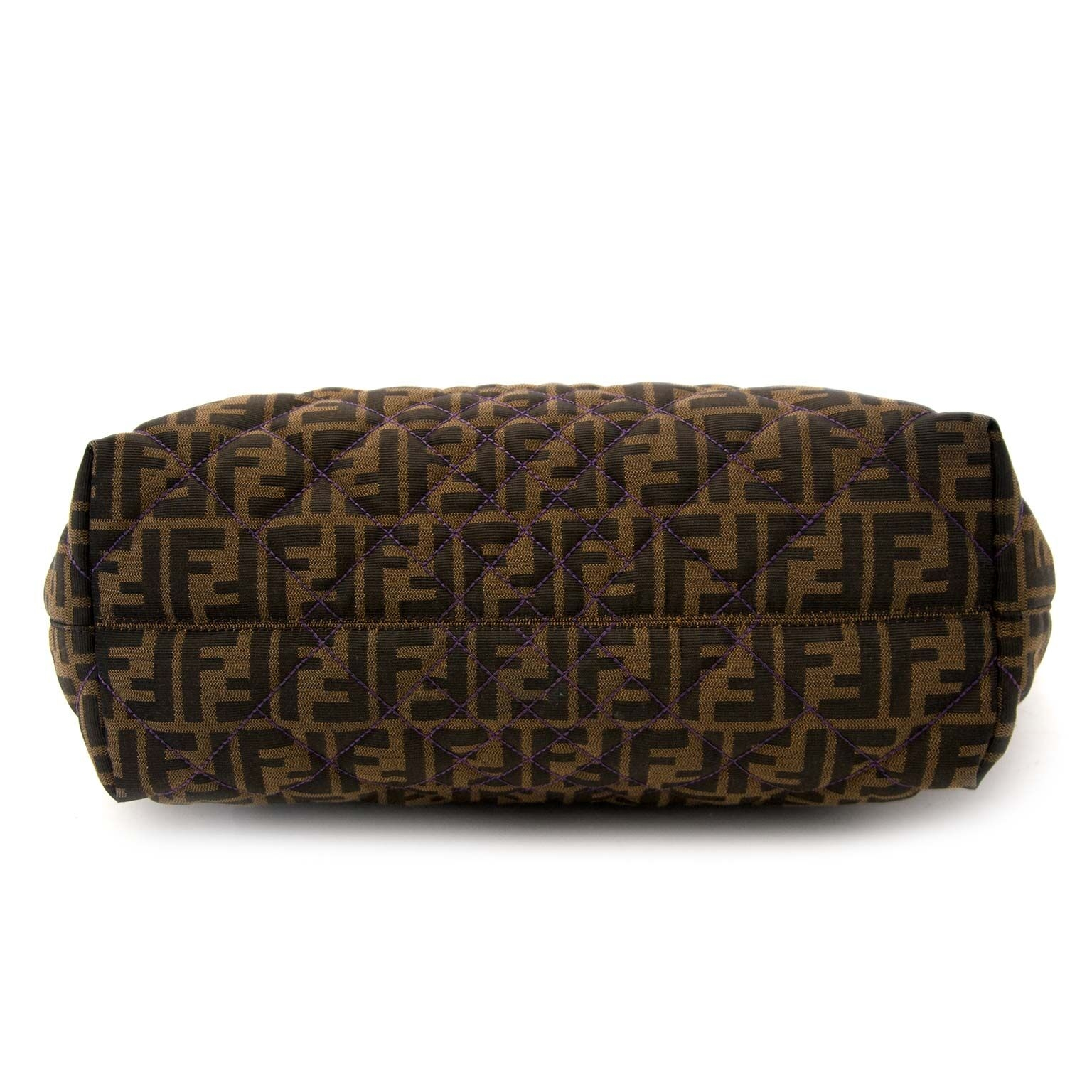 secondhand fendi bags for sale at labellov