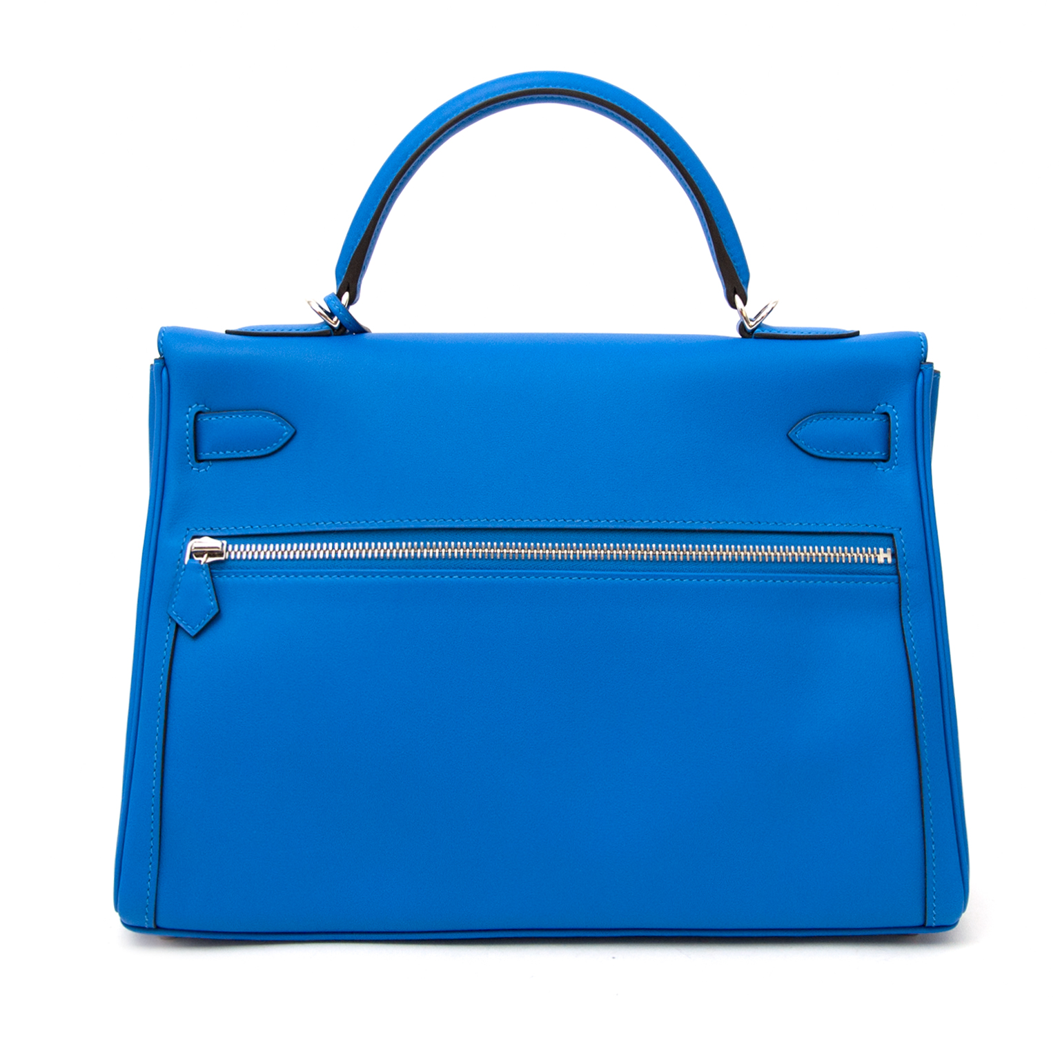 Are you looking for an authentic Hermes Kelly Lakis 32? Shop safe and secur at Labellov