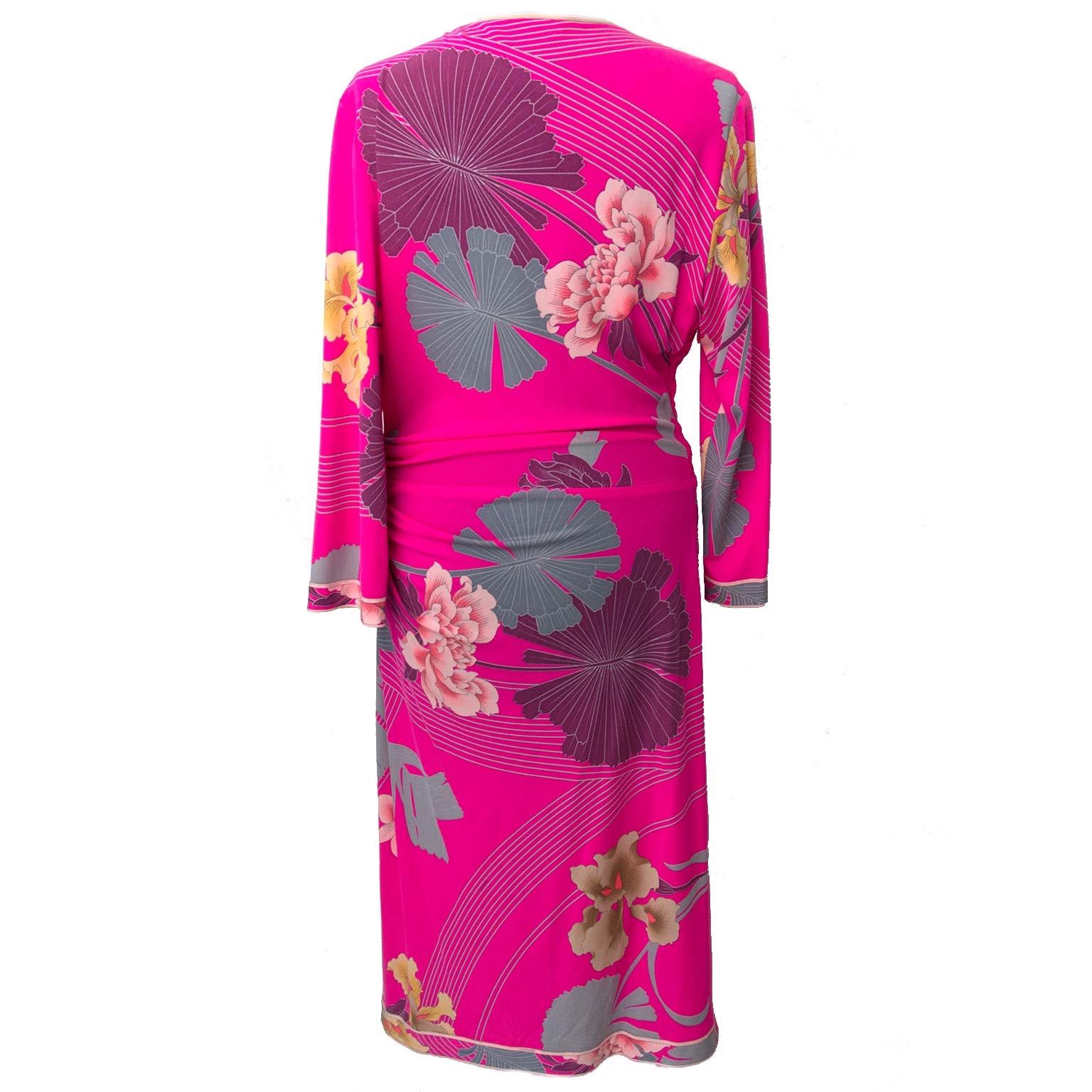 Koop een authentieke leonard jurk bij webshop LabelLOV aan de juiste prijs.