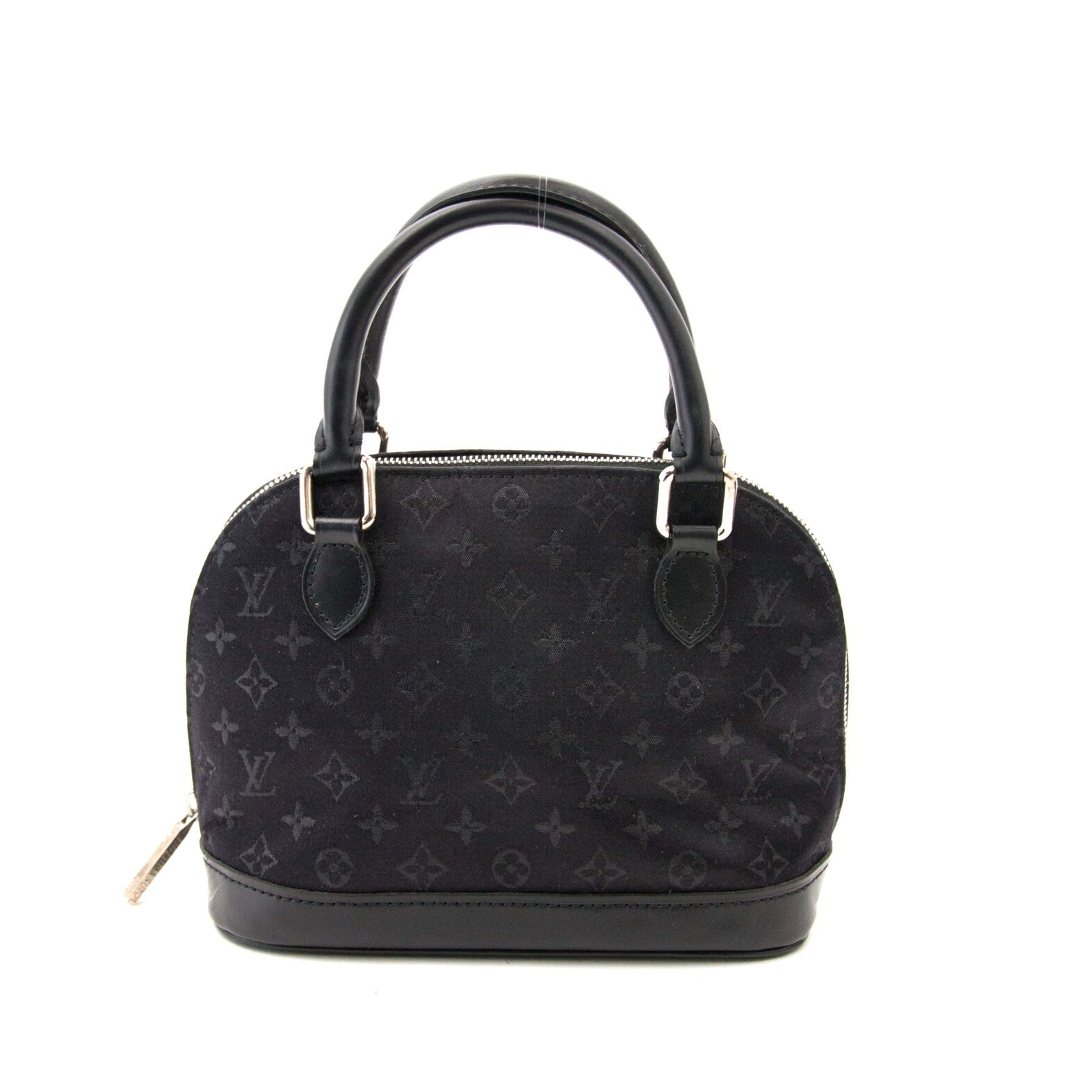 buy a beautiful louis vuitton alma with labellov.com