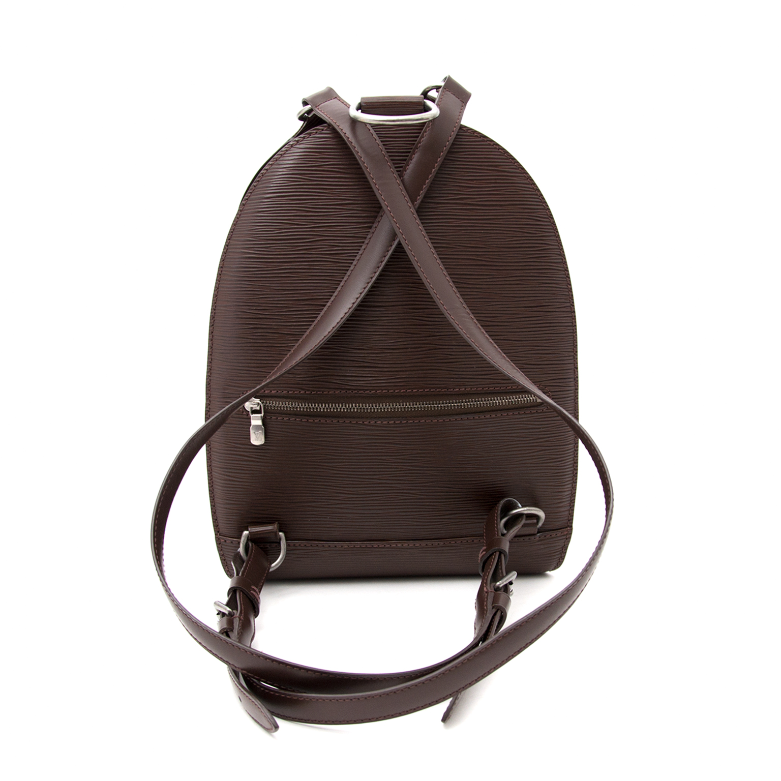 shop safe online Louis Vuitton Brown