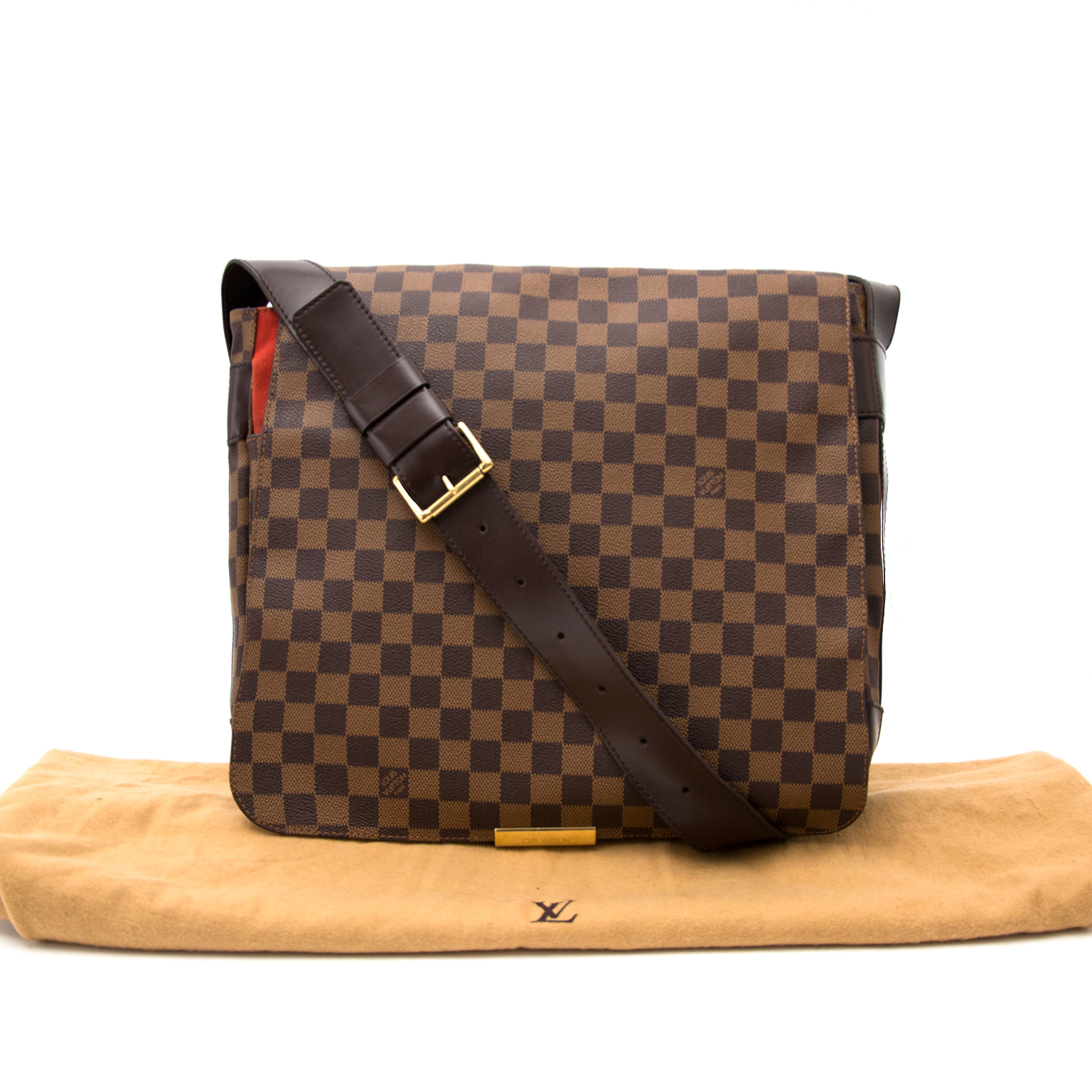 Buy now authentic Louis Vuitton Bags at labellov Belgium in Antwerp at the best price in 2017.