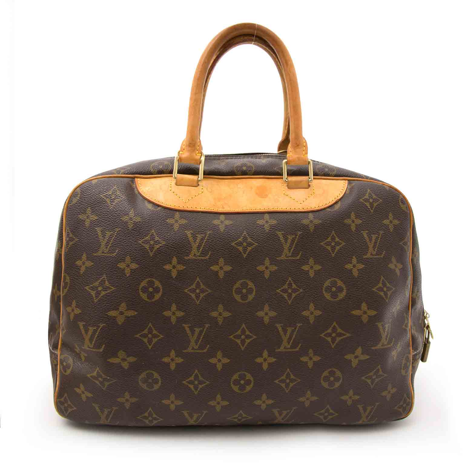 ... Buy and sell your preloved designer bags for the best rates online at  Labellov luxury · Louis Vuitton f891cf4809c18