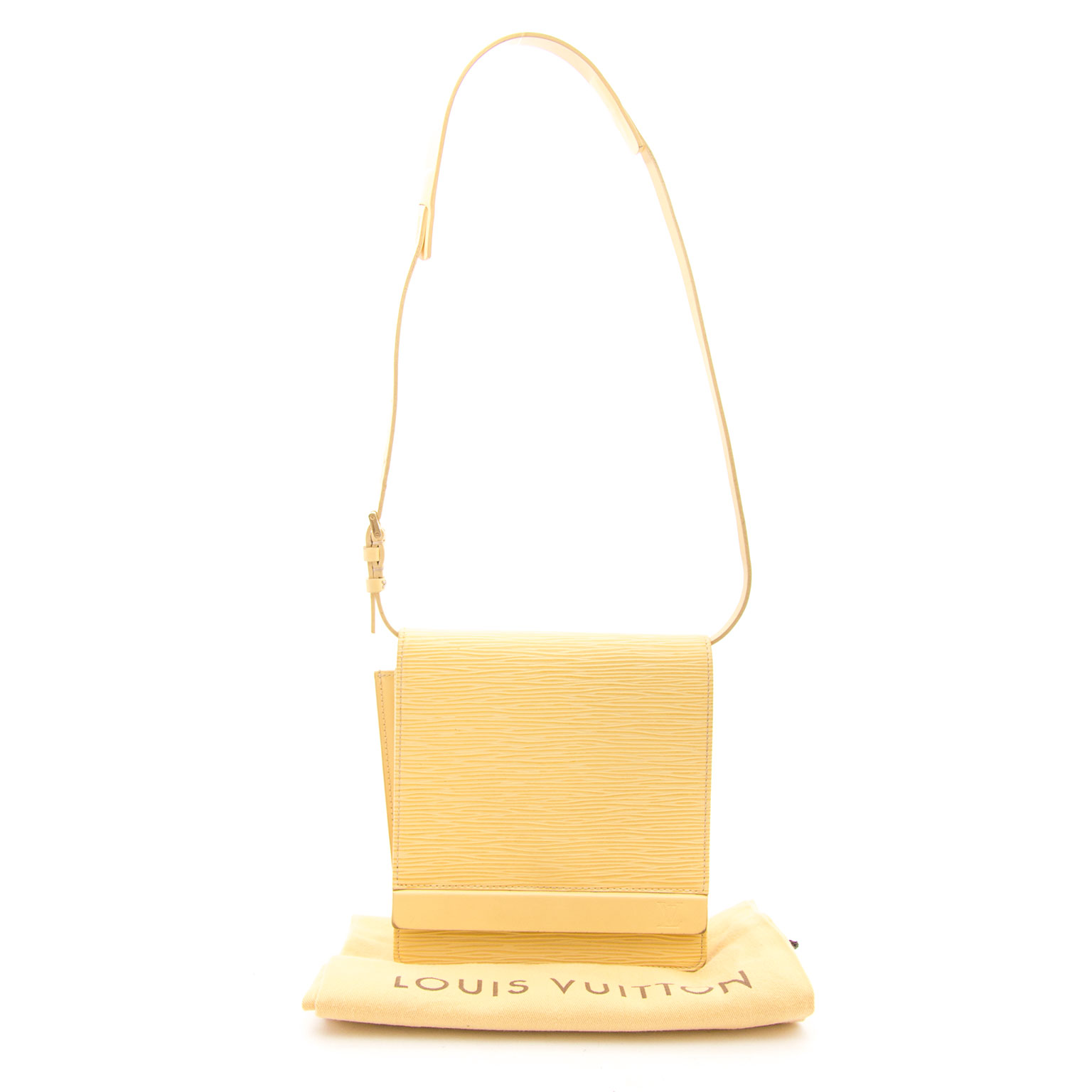 buy safe and secure louis vuitton biarritz bag for the best price at labellov.com