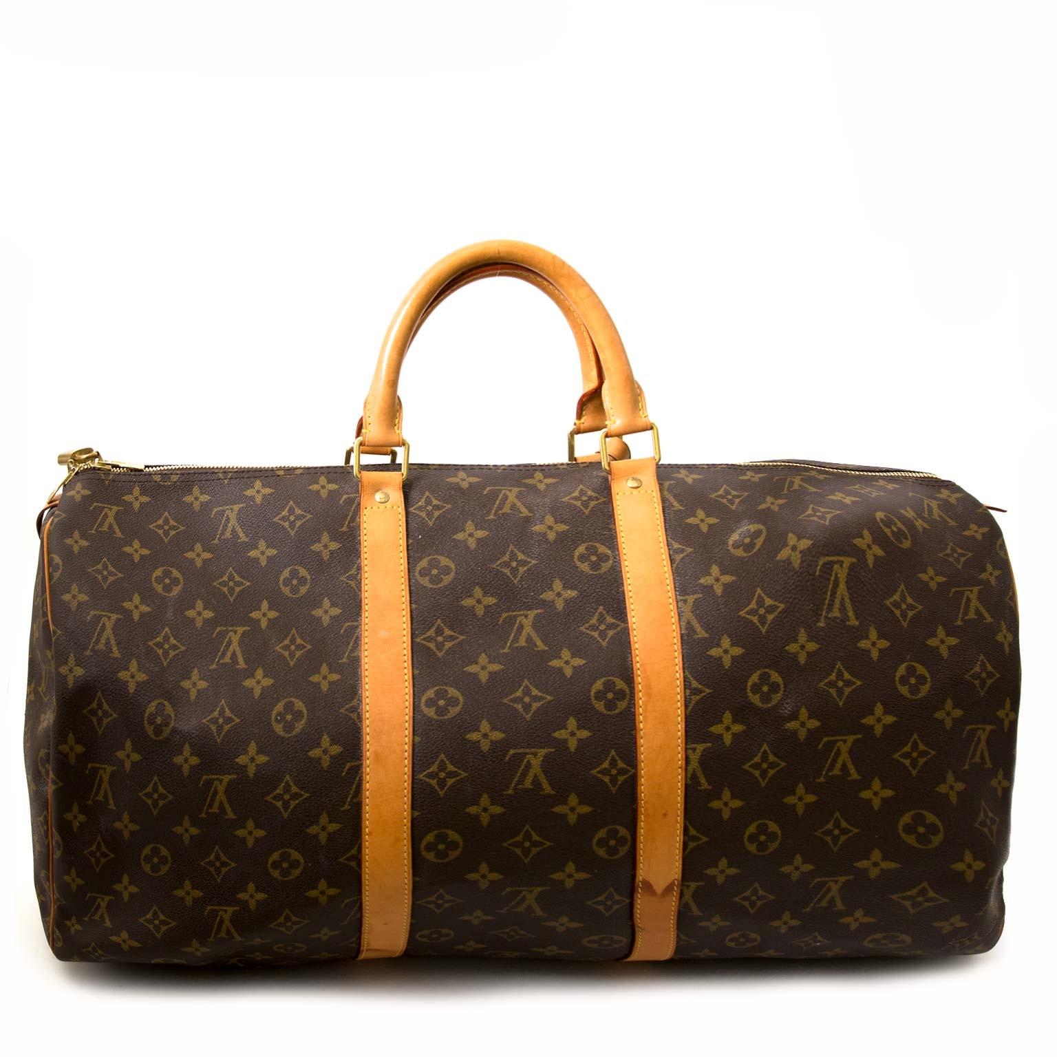 91bff2fd Labellov Shop Authentic Vintage Luxury Designer Handbags Online ...