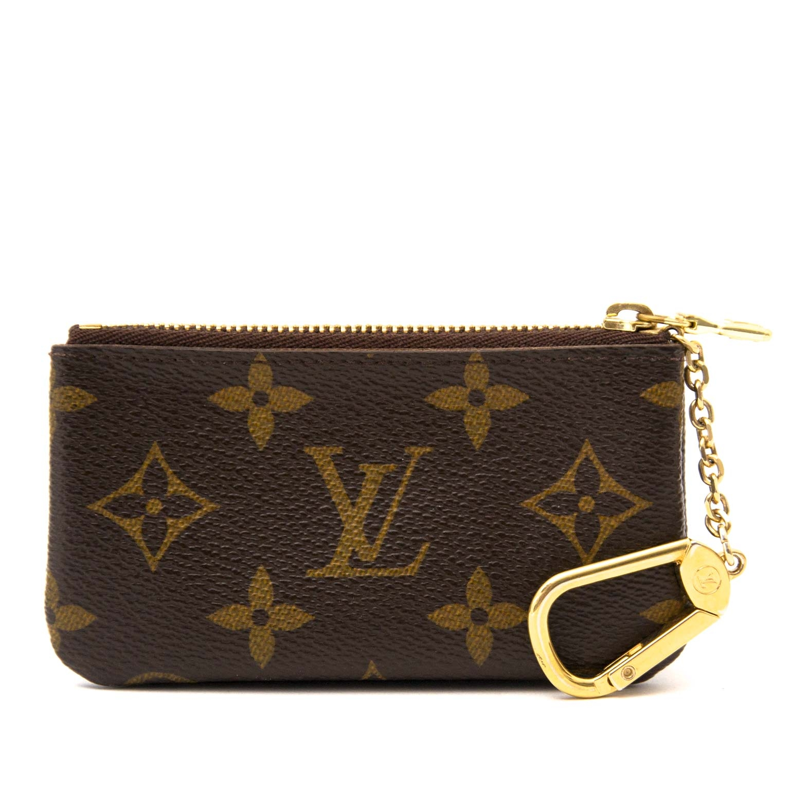 ... Buy your secondhand authentic Louis Vuitton key holder at the right  price at Labellov f0e50dd6af3a7