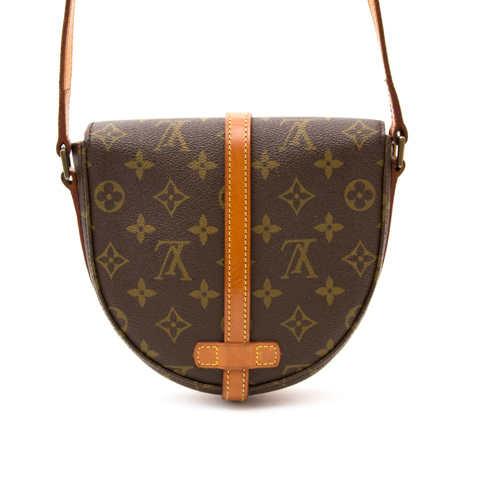 Louis Vuitton Small Cross Body Bag online available for the best price