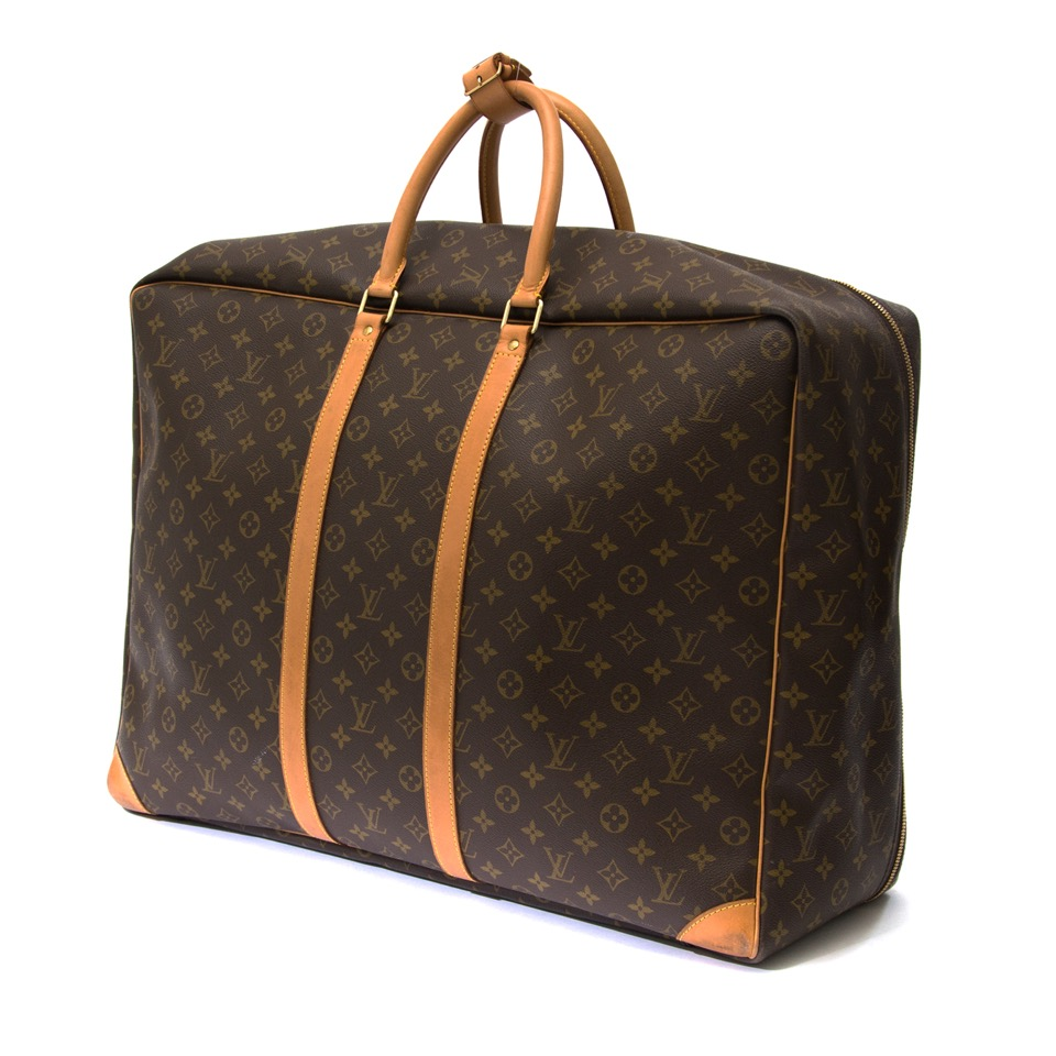 Tassen Dames Louis Vuitton : Louis vuitton tassen prijzen damesmodebarendrecht