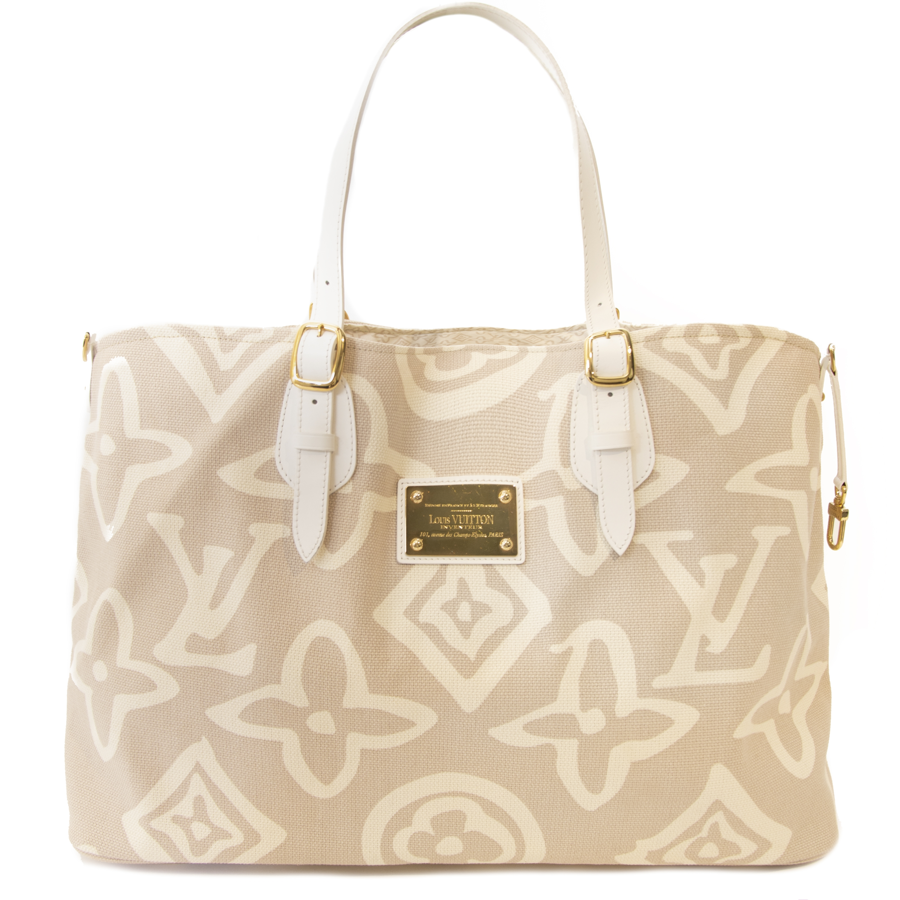 Labellov Shop Authentic Vintage Luxury Designer Handbags Online ... e2465a69d17eb