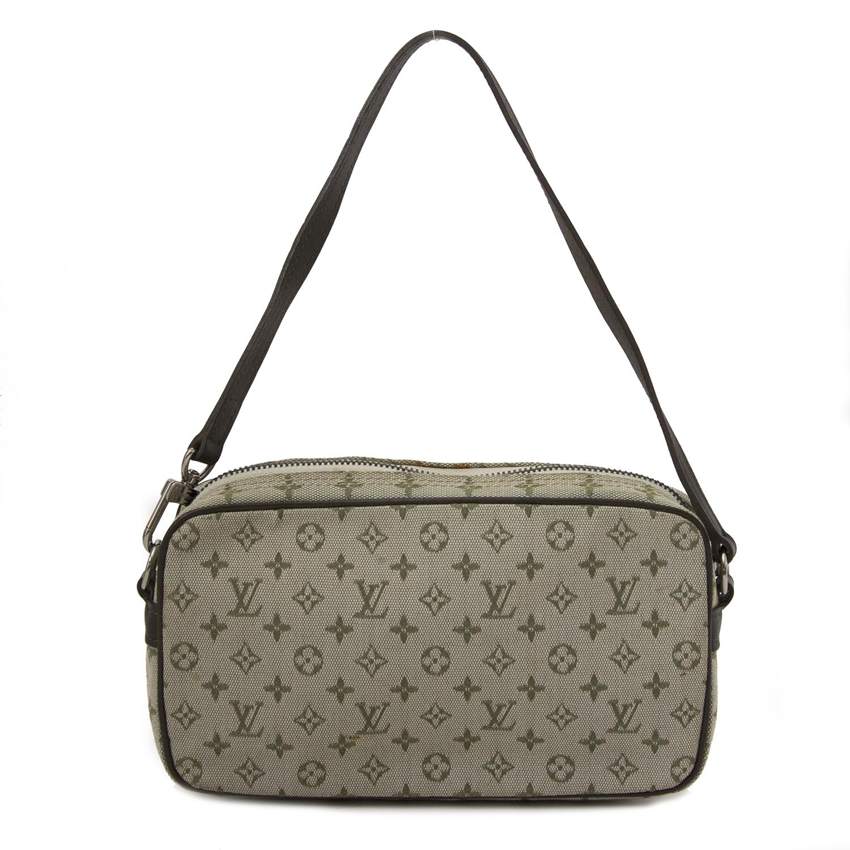 fa02be16852b ... Labellov vintage fashion webshop belgium with louis vuitton bags