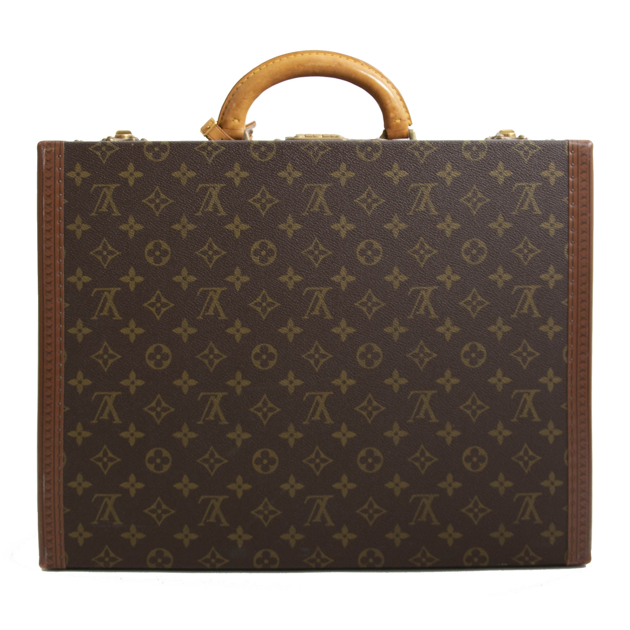 628f75ff0d Labellov Buy authentic vintage Louis Vuitton online with Labellov ...